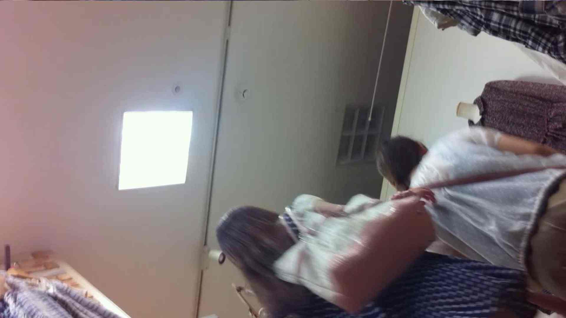 可愛いカリスマ店員限定‼胸チラ&パンチラ vol.26 チラ歓迎 SEX無修正画像 94pic 87
