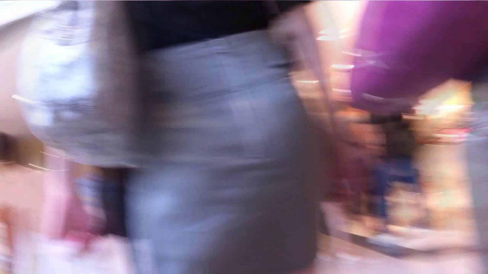 エッチ 熟女|可愛いカリスマ店員限定‼胸チラ&パンチラ vol.28|のぞき本舗 中村屋
