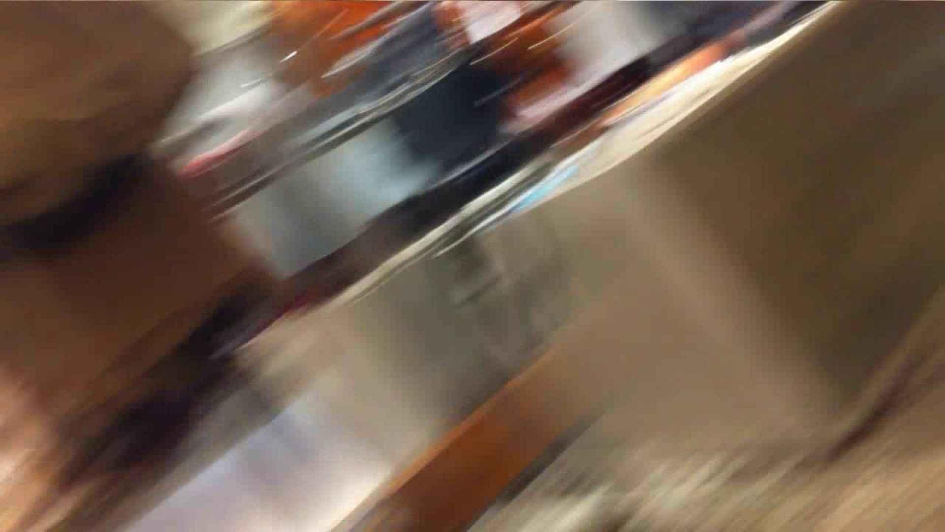 vol.33 美人アパレル胸チラ&パンチラ ギャル系ネーチャンの下着 現役ギャル おまんこ無修正動画無料 92pic 16