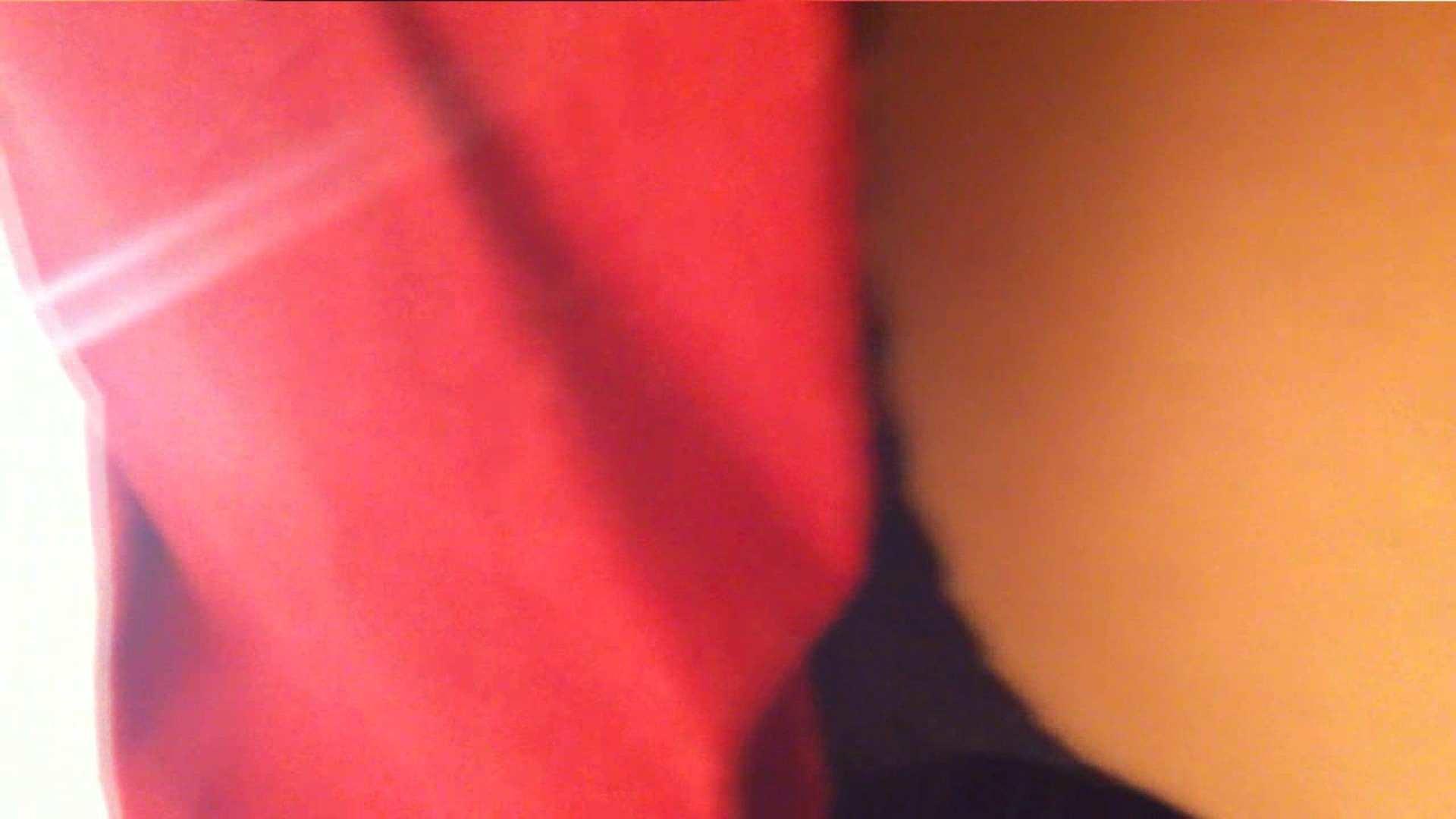 vol.33 美人アパレル胸チラ&パンチラ ギャル系ネーチャンの下着 美しいOLの裸体 | チラ歓迎  92pic 22
