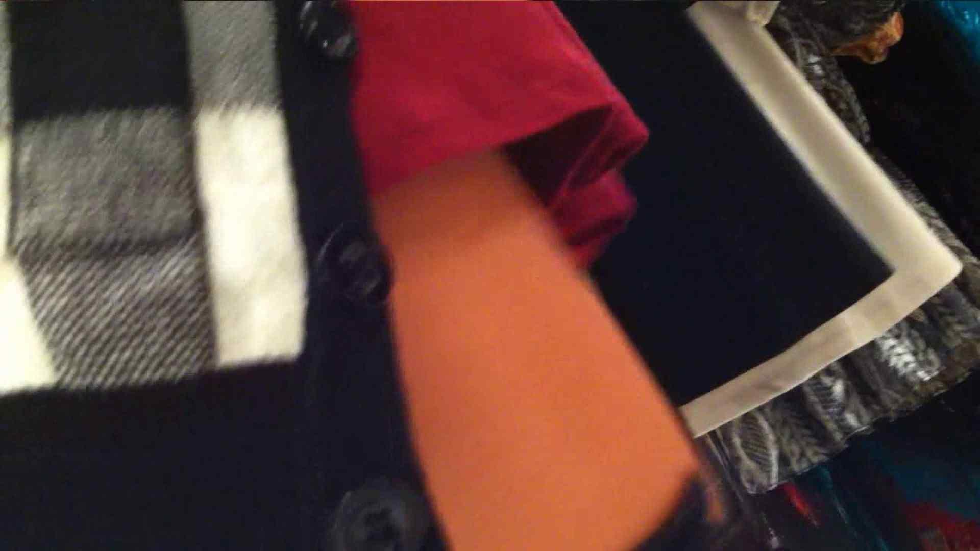 vol.33 美人アパレル胸チラ&パンチラ ギャル系ネーチャンの下着 美しいOLの裸体 | チラ歓迎  92pic 29