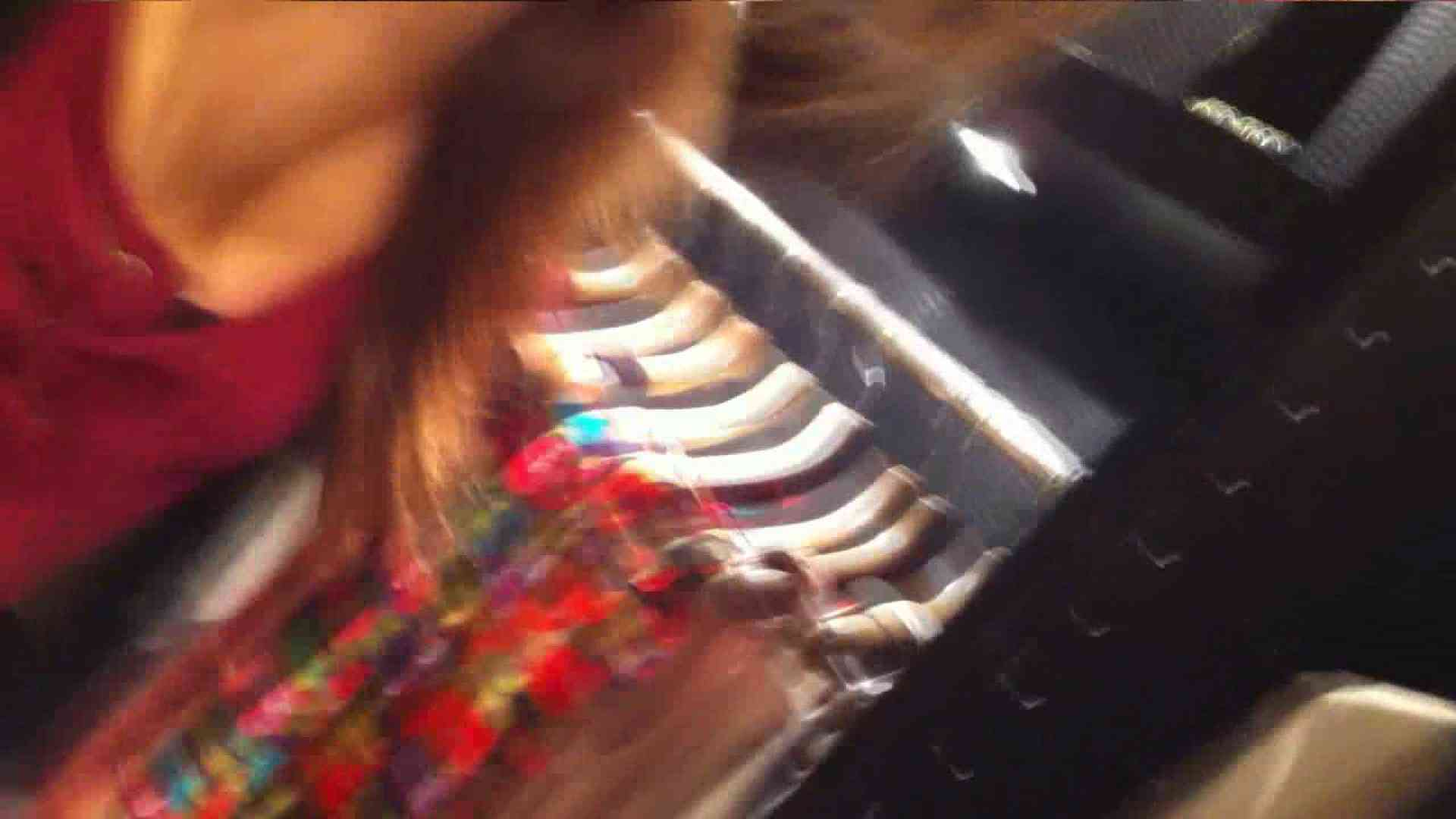 vol.33 美人アパレル胸チラ&パンチラ ギャル系ネーチャンの下着 現役ギャル おまんこ無修正動画無料 92pic 37