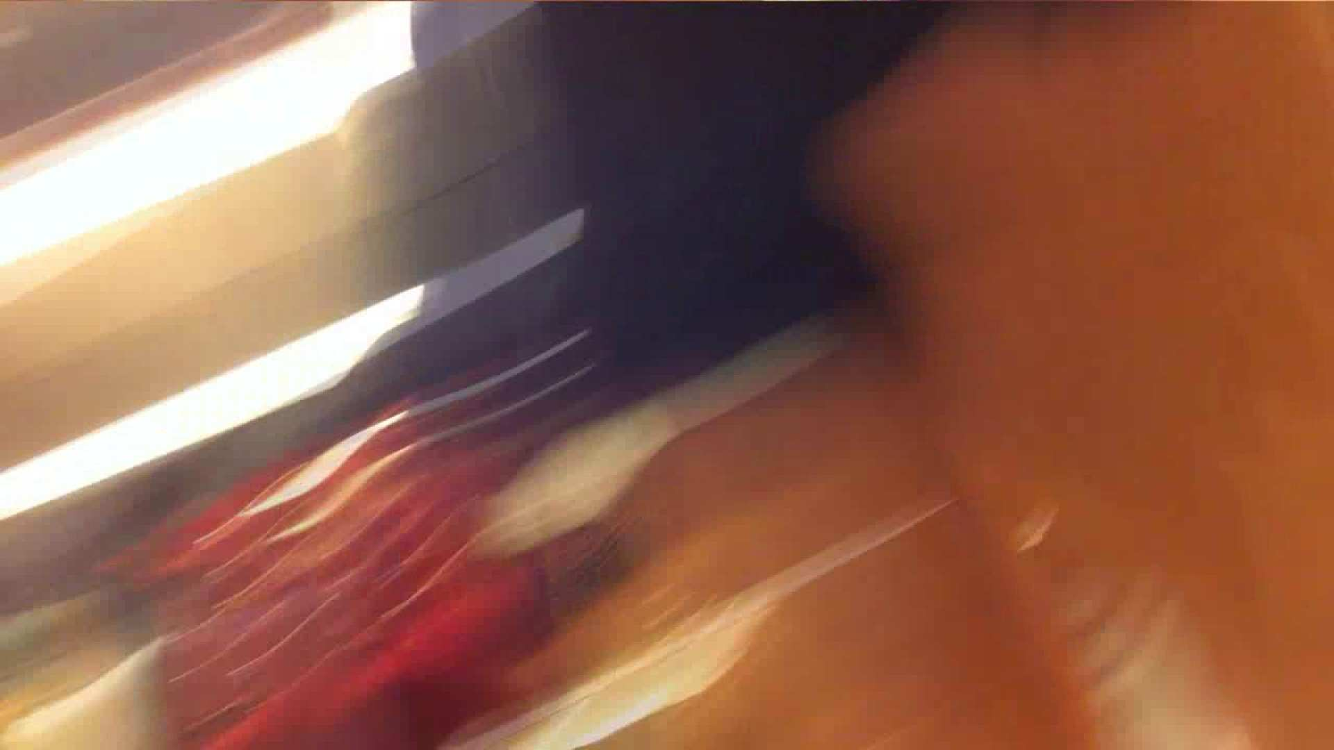 vol.33 美人アパレル胸チラ&パンチラ ギャル系ネーチャンの下着 接写 おまんこ動画流出 92pic 39
