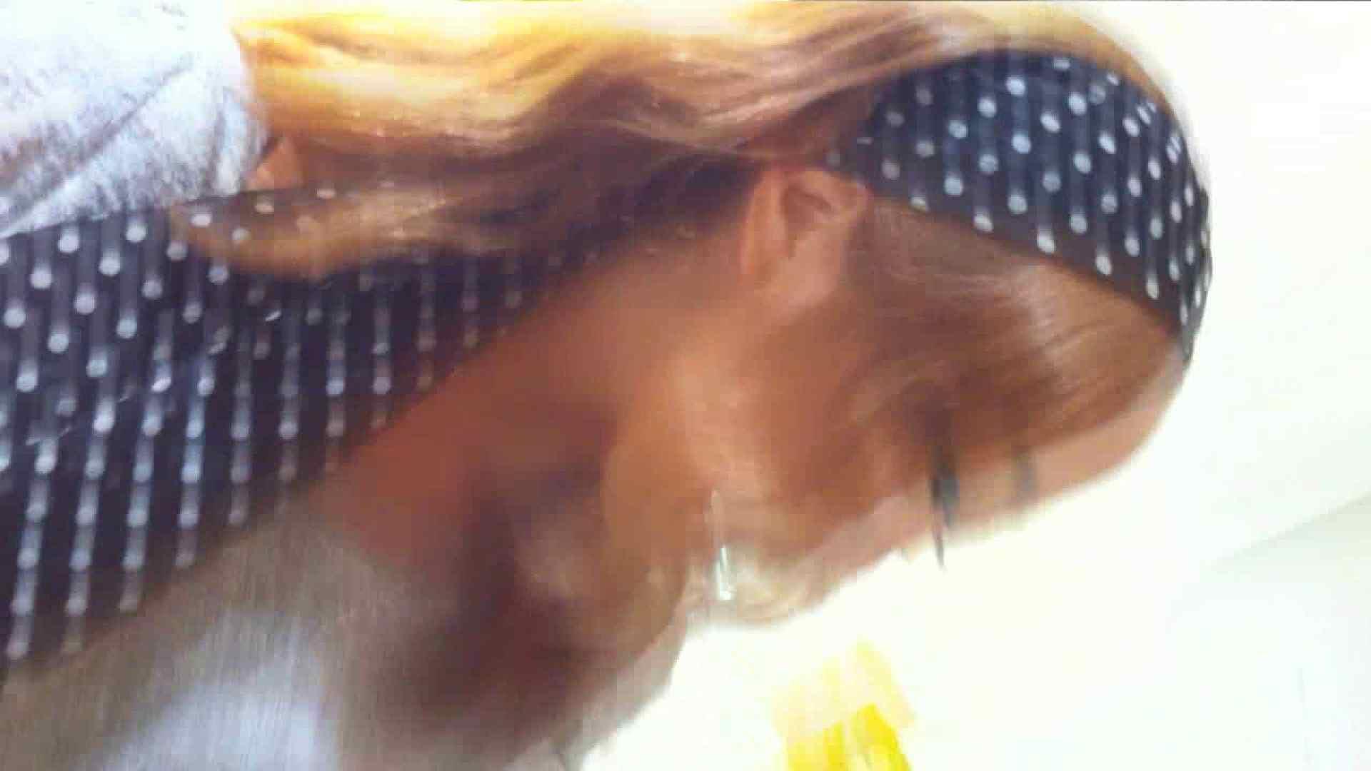 vol.33 美人アパレル胸チラ&パンチラ ギャル系ネーチャンの下着 美しいOLの裸体 | チラ歓迎  92pic 43
