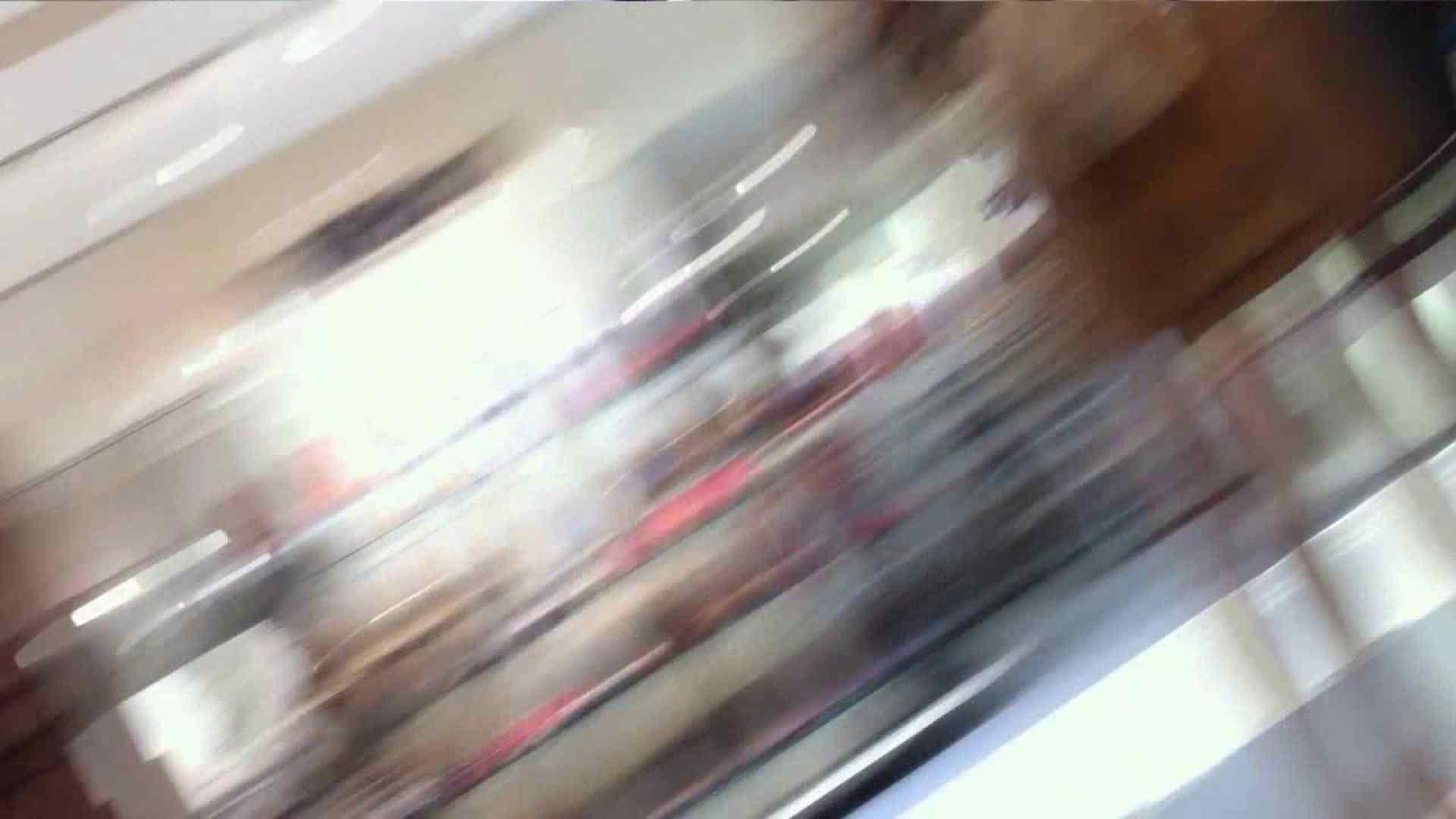 vol.33 美人アパレル胸チラ&パンチラ ギャル系ネーチャンの下着 新入生パンチラ すけべAV動画紹介 92pic 52