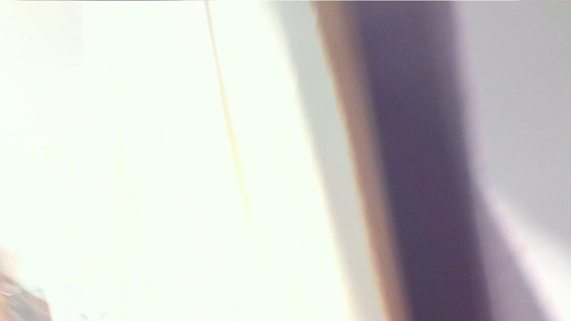 vol.33 美人アパレル胸チラ&パンチラ ギャル系ネーチャンの下着 美しいOLの裸体  92pic 56