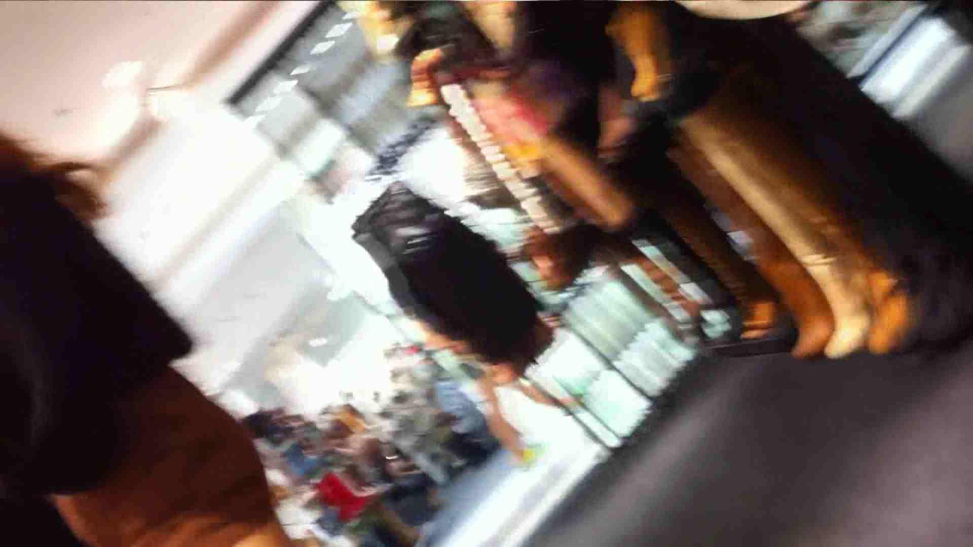vol.33 美人アパレル胸チラ&パンチラ ギャル系ネーチャンの下着 美しいOLの裸体 | チラ歓迎  92pic 57