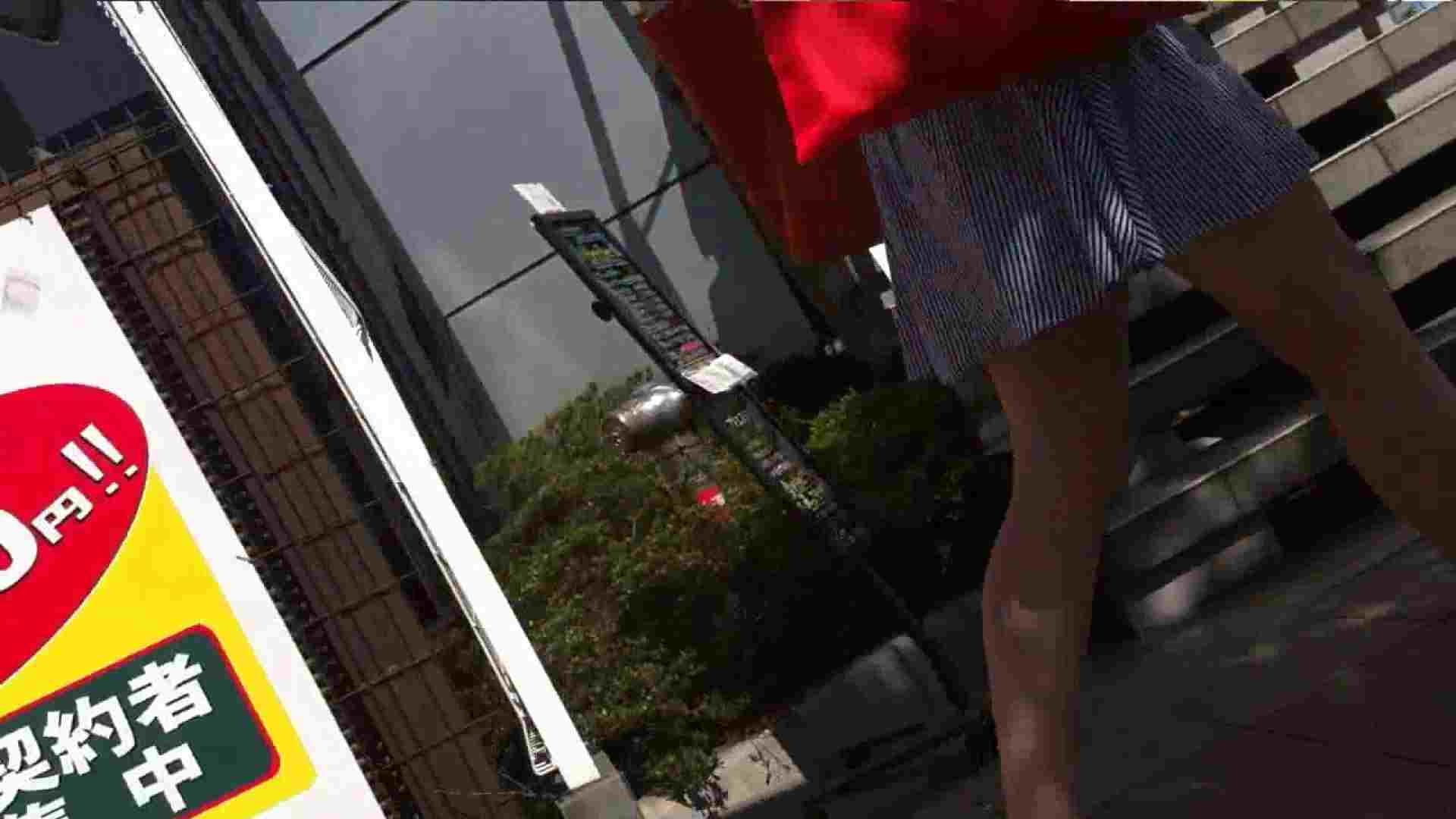 vol.33 美人アパレル胸チラ&パンチラ ギャル系ネーチャンの下着 現役ギャル おまんこ無修正動画無料 92pic 58