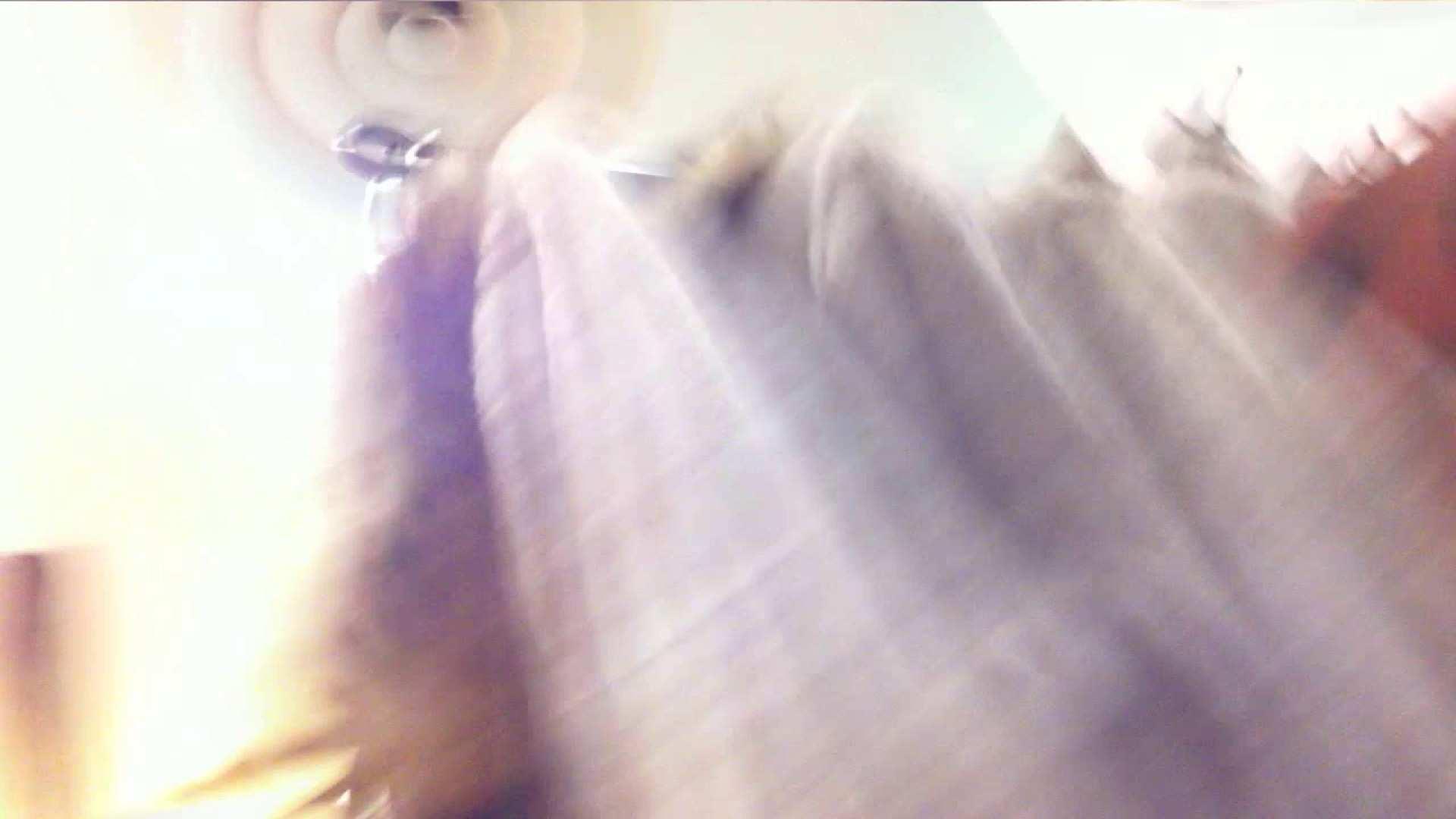 vol.33 美人アパレル胸チラ&パンチラ ギャル系ネーチャンの下着 現役ギャル おまんこ無修正動画無料 92pic 65