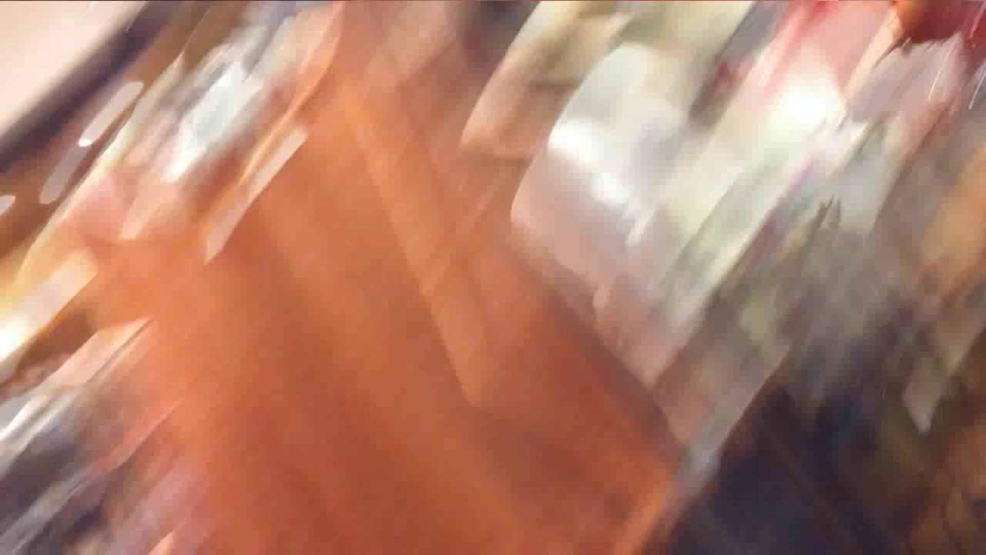vol.33 美人アパレル胸チラ&パンチラ ギャル系ネーチャンの下着 美しいOLの裸体  92pic 70