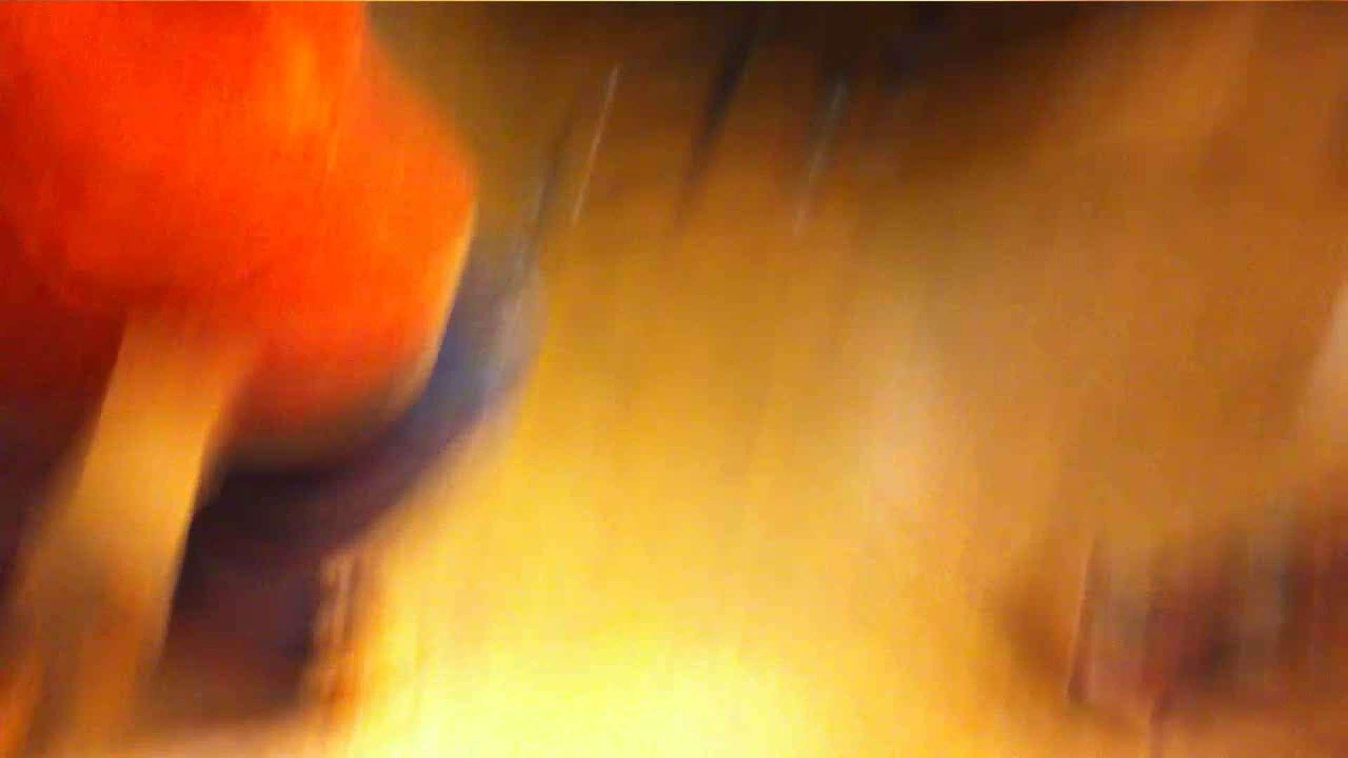 vol.33 美人アパレル胸チラ&パンチラ ギャル系ネーチャンの下着 現役ギャル おまんこ無修正動画無料 92pic 72