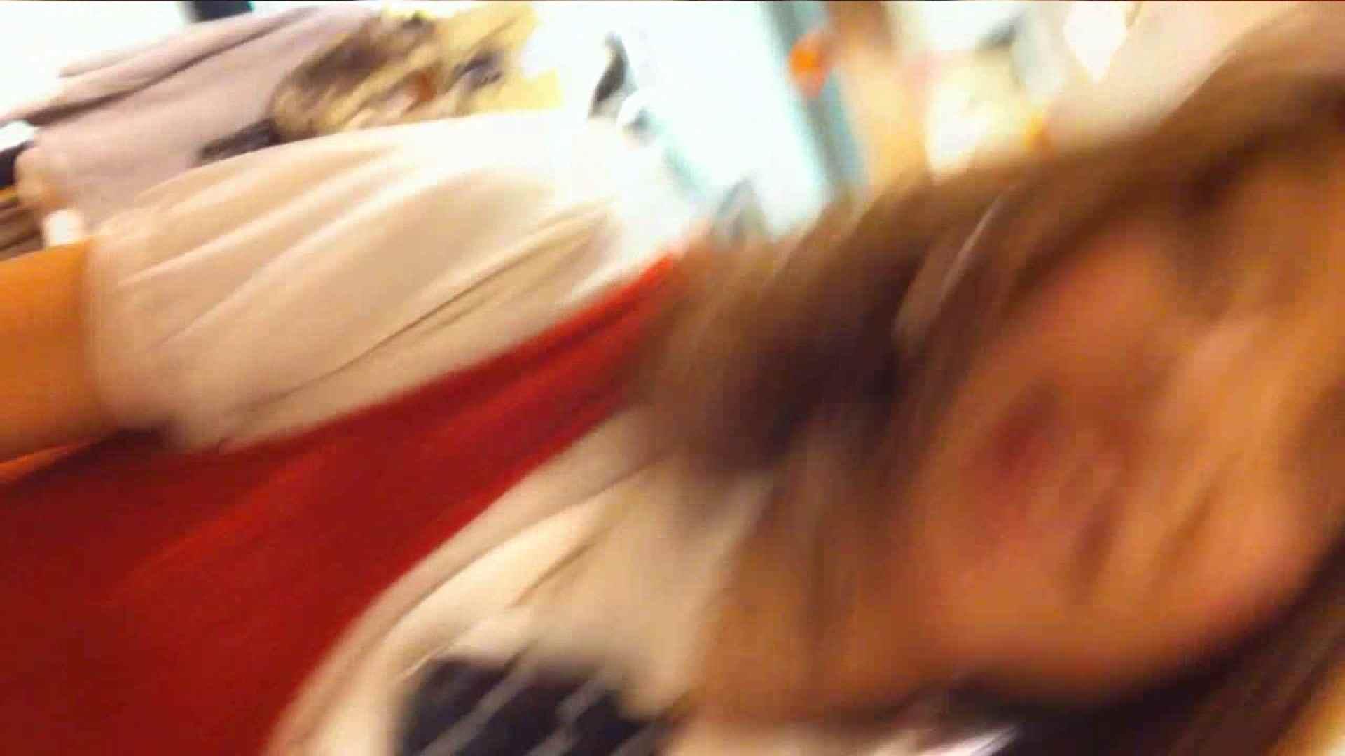 vol.33 美人アパレル胸チラ&パンチラ ギャル系ネーチャンの下着 新入生パンチラ すけべAV動画紹介 92pic 73