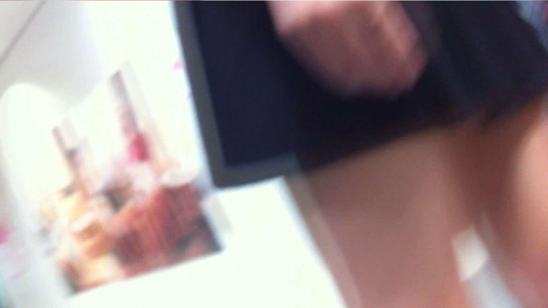vol.33 美人アパレル胸チラ&パンチラ ギャル系ネーチャンの下着 美しいOLの裸体 | チラ歓迎  92pic 78