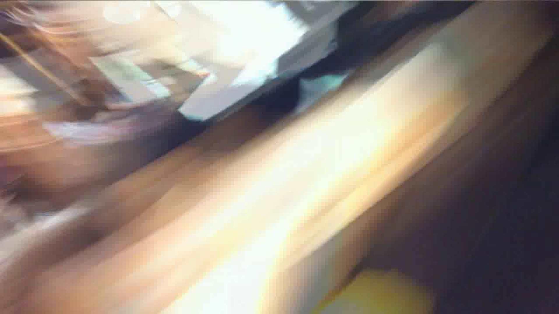 vol.33 美人アパレル胸チラ&パンチラ ギャル系ネーチャンの下着 美しいOLの裸体  92pic 84