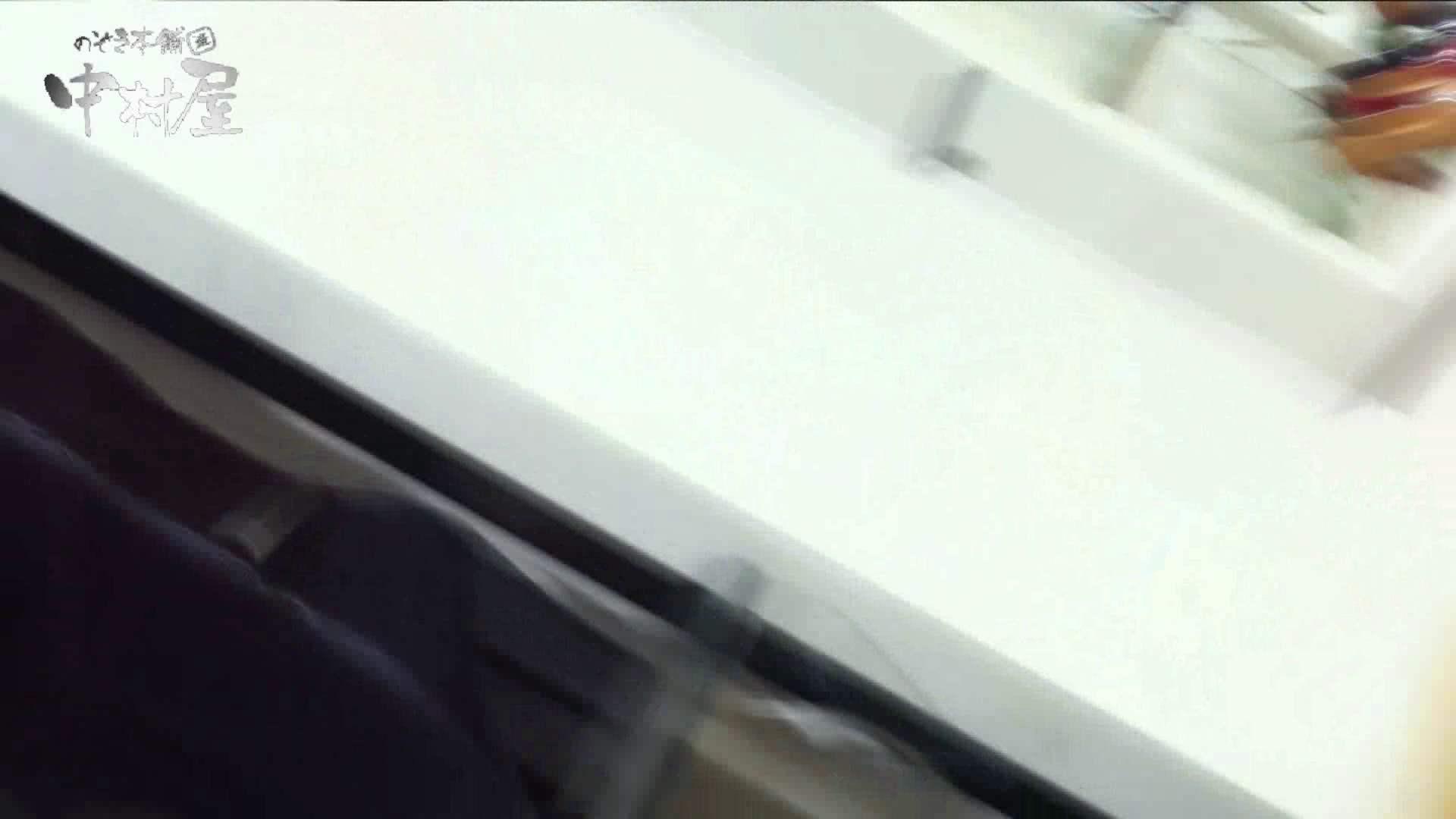 vol.42 美人アパレル胸チラ&パンチラ パンチラね~ちゃん、ジャスコの前♪ 新入生パンチラ のぞき動画画像 86pic 24
