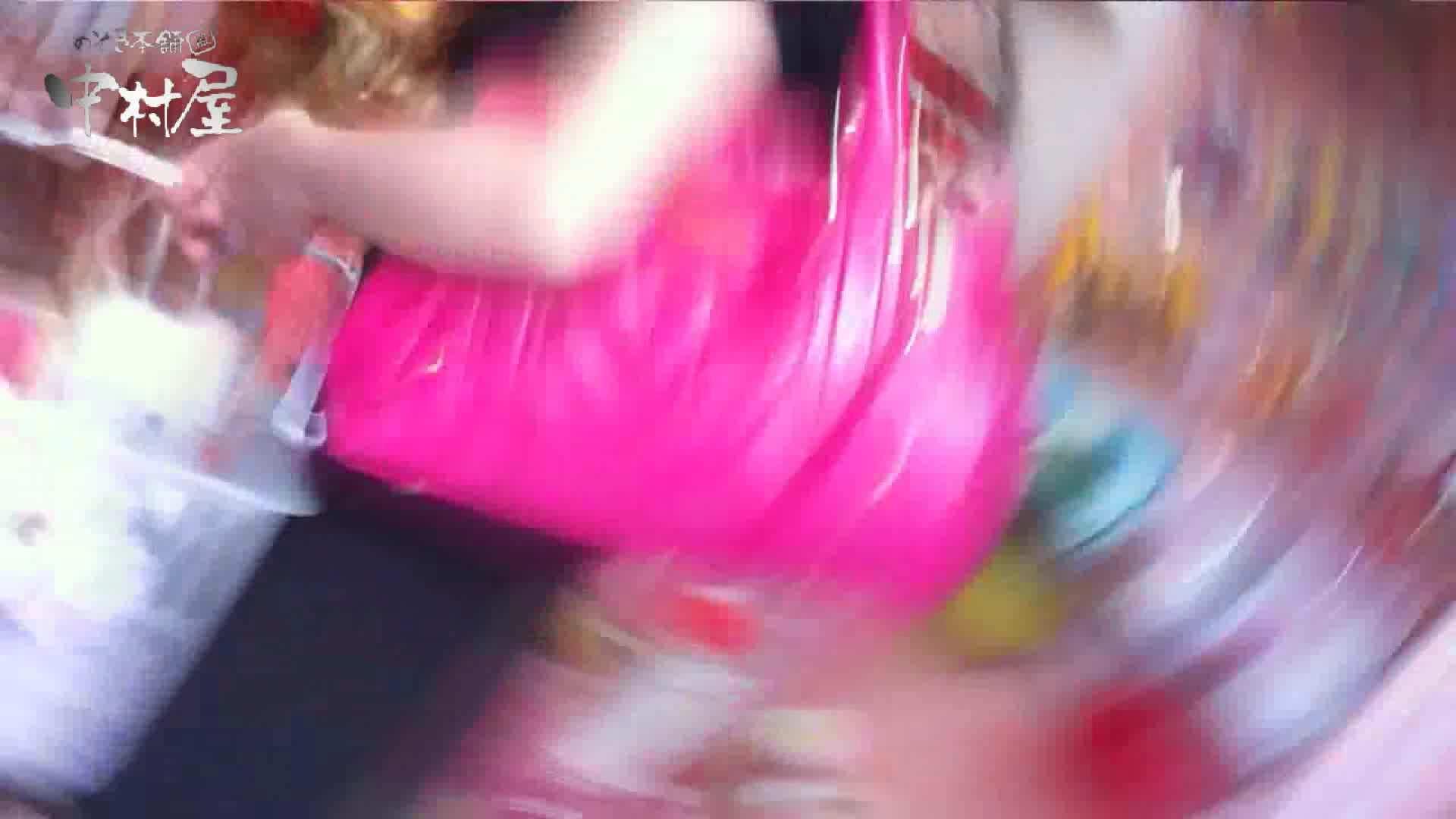 vol.42 美人アパレル胸チラ&パンチラ パンチラね~ちゃん、ジャスコの前♪ 新入生パンチラ のぞき動画画像 86pic 64