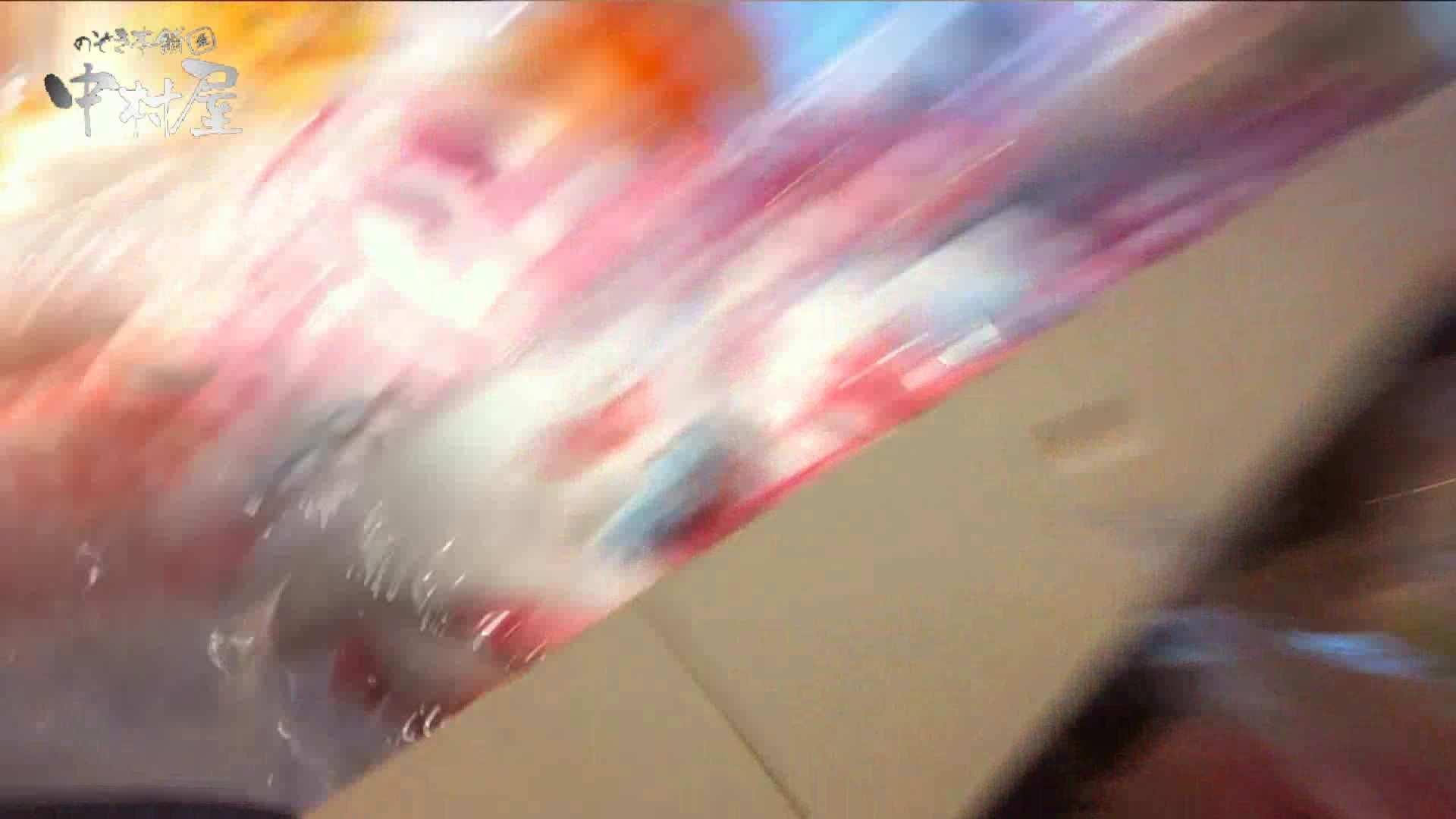 vol.42 美人アパレル胸チラ&パンチラ パンチラね~ちゃん、ジャスコの前♪ 接写  86pic 65