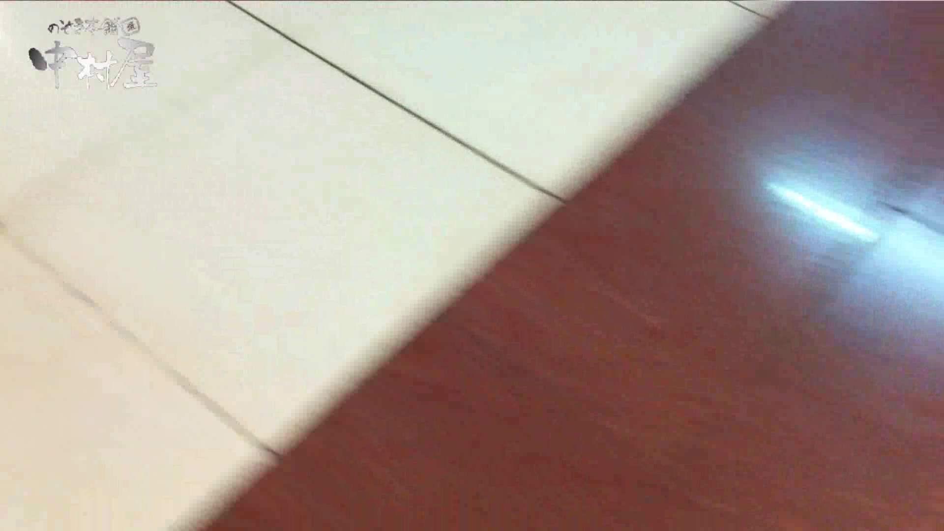 vol.46 可愛いカリスマ店員胸チラ&パンチラ モリマン! チラ歓迎 おまんこ動画流出 79pic 78