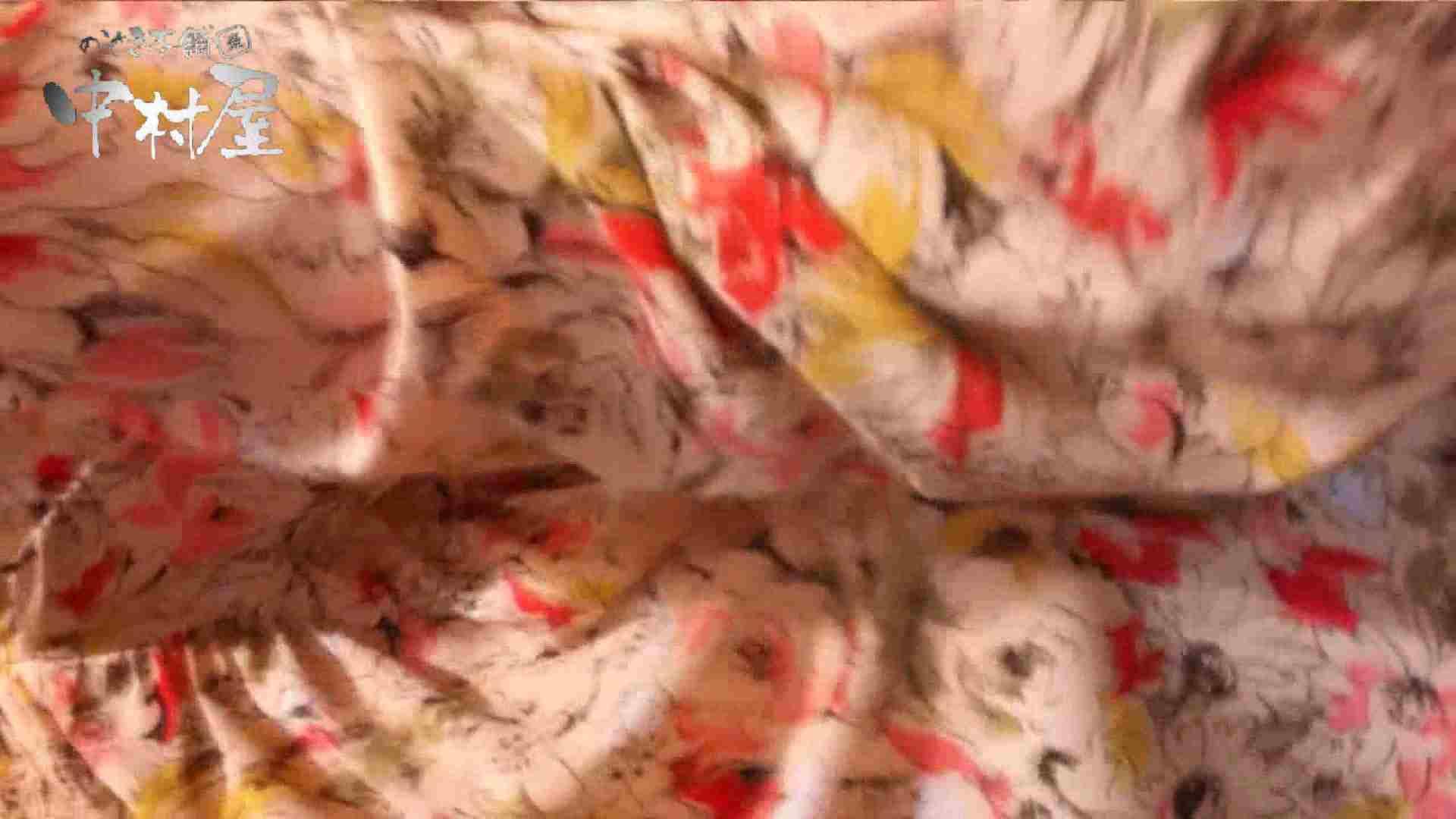 vol.57 美人アパレル胸チラ&パンチラ 激カワ店員のおっぱい おっぱい えろ無修正画像 99pic 9