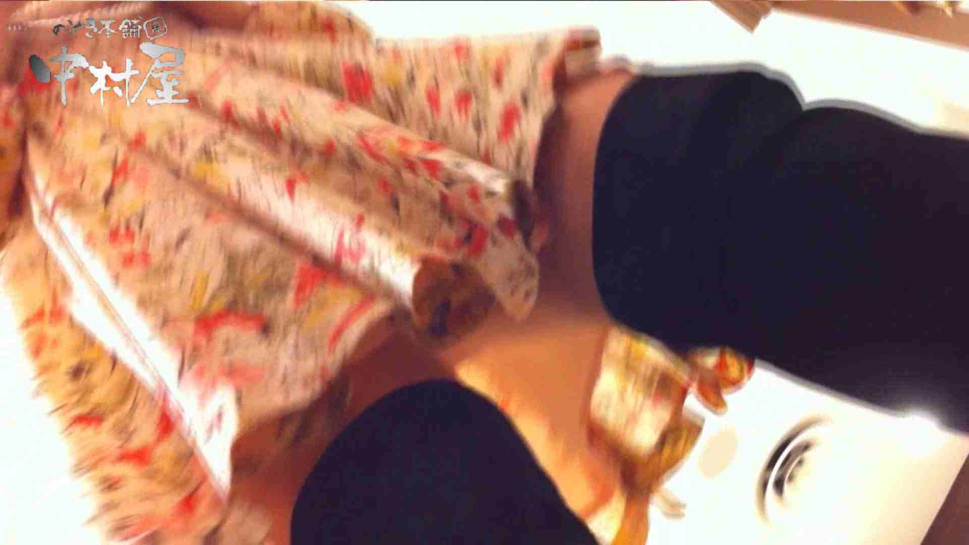 vol.57 美人アパレル胸チラ&パンチラ 激カワ店員のおっぱい 接写 おまんこ動画流出 99pic 16