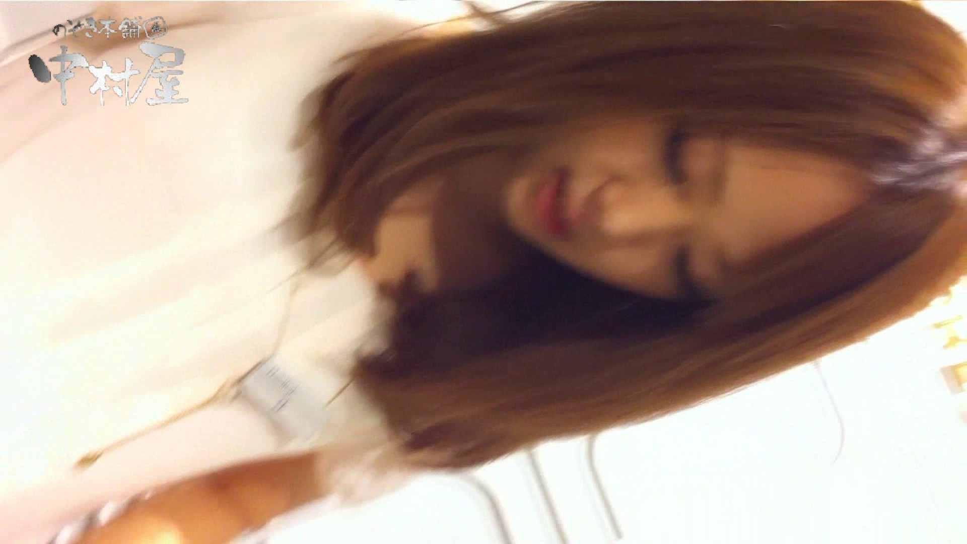 vol.57 美人アパレル胸チラ&パンチラ 激カワ店員のおっぱい チラ歓迎   新入生パンチラ  99pic 31