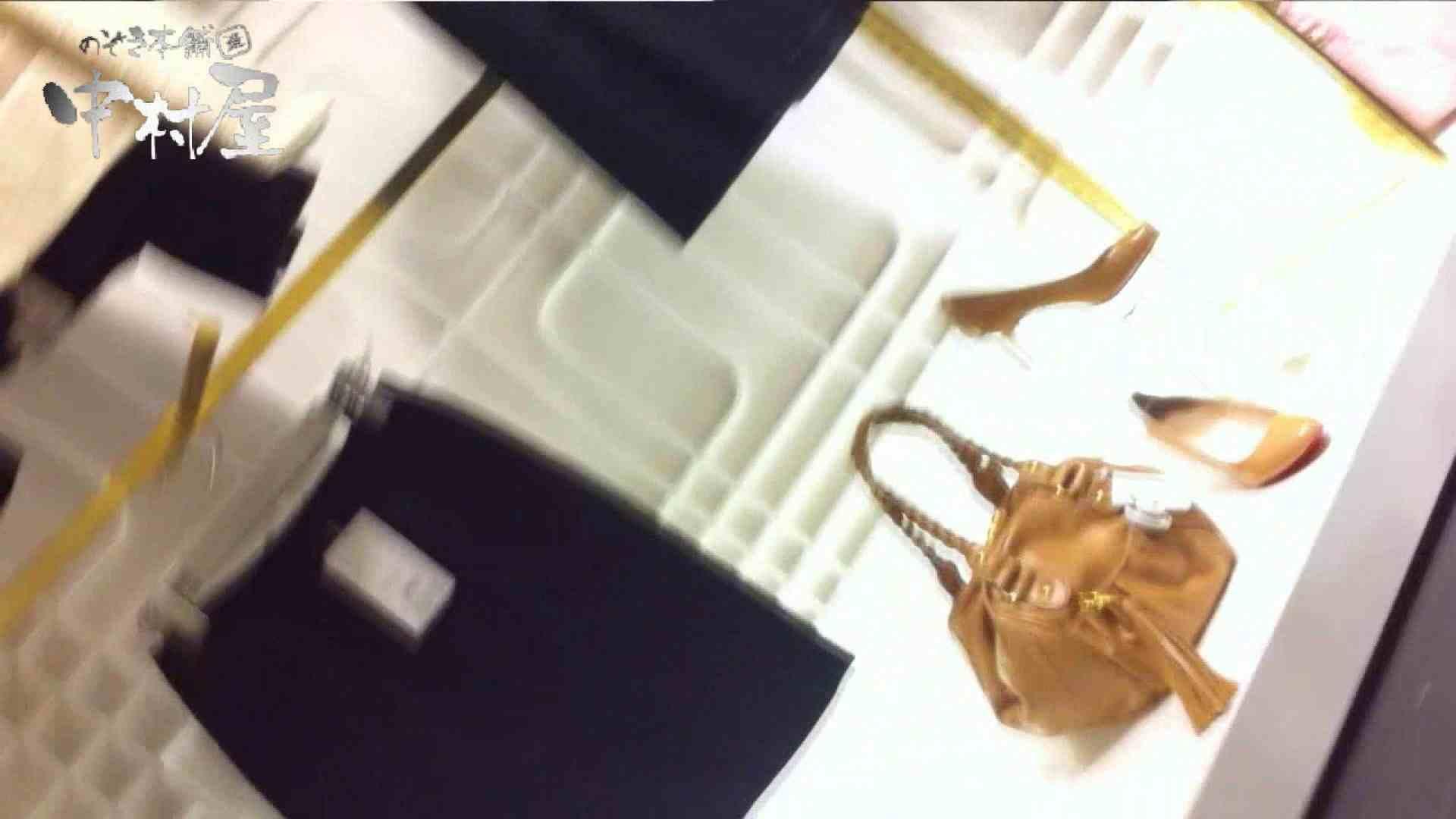 vol.57 美人アパレル胸チラ&パンチラ 激カワ店員のおっぱい 接写 おまんこ動画流出 99pic 34