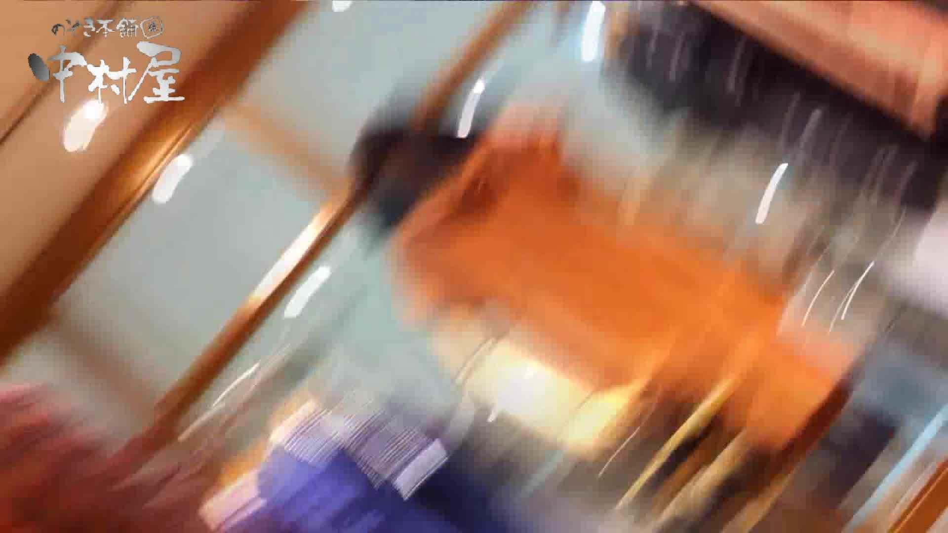 vol.57 美人アパレル胸チラ&パンチラ 激カワ店員のおっぱい チラ歓迎  99pic 60