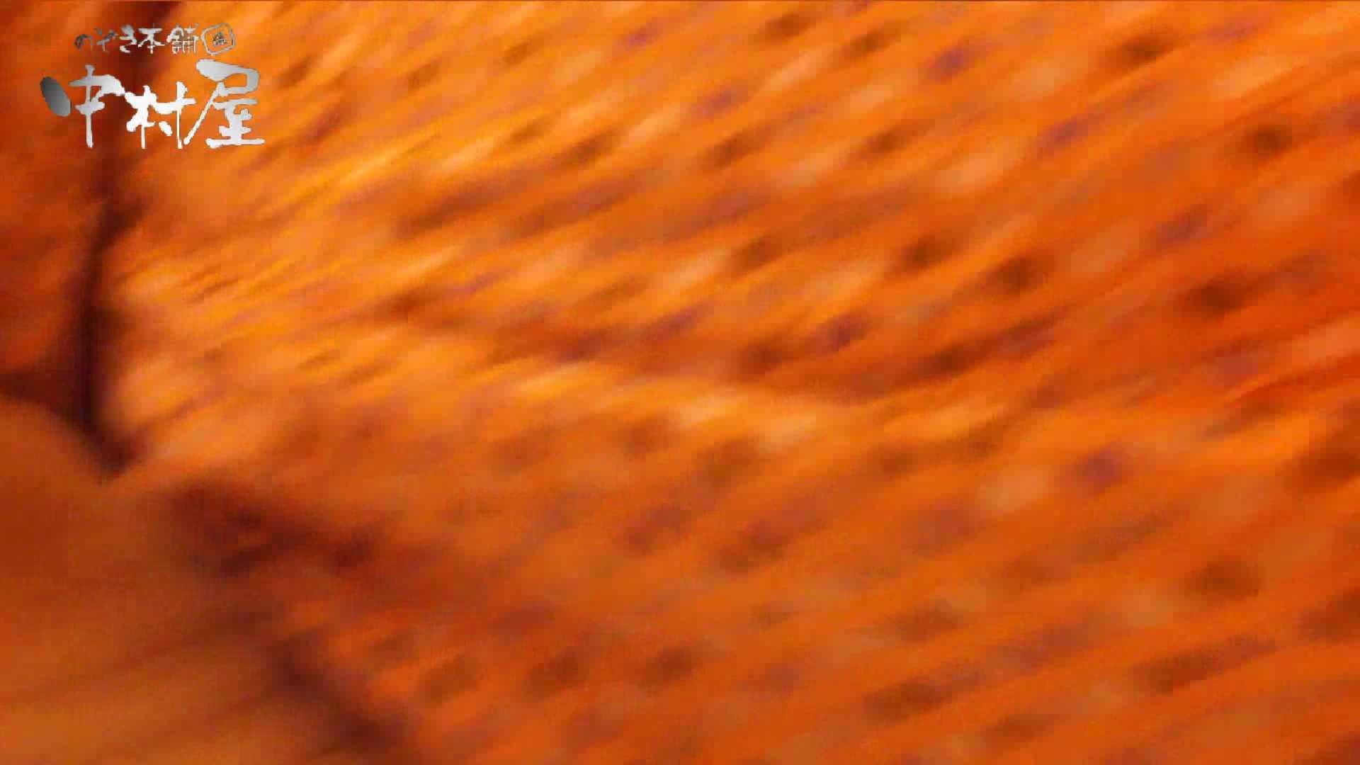 vol.57 美人アパレル胸チラ&パンチラ 激カワ店員のおっぱい おっぱい えろ無修正画像 99pic 63