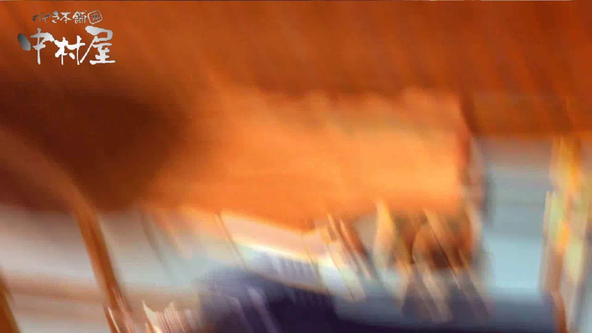 vol.57 美人アパレル胸チラ&パンチラ 激カワ店員のおっぱい チラ歓迎  99pic 66
