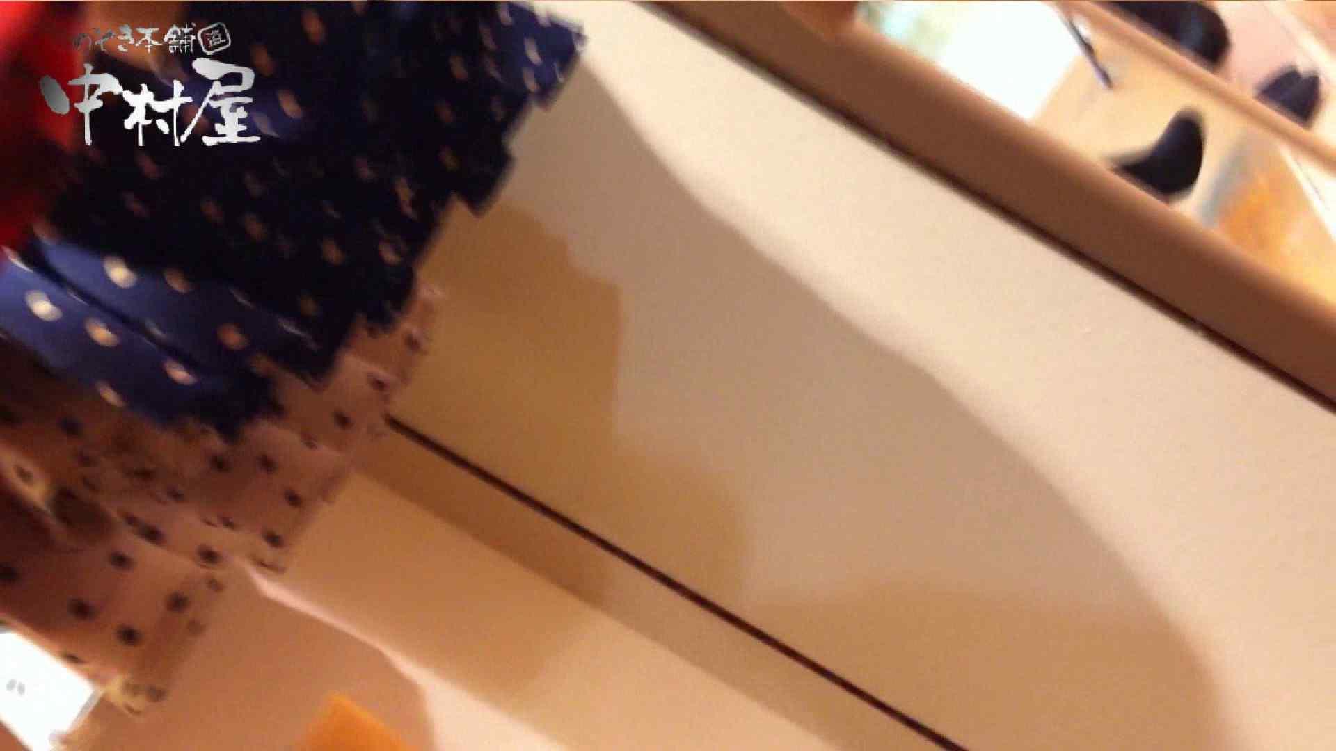 vol.57 美人アパレル胸チラ&パンチラ 激カワ店員のおっぱい 接写 おまんこ動画流出 99pic 70