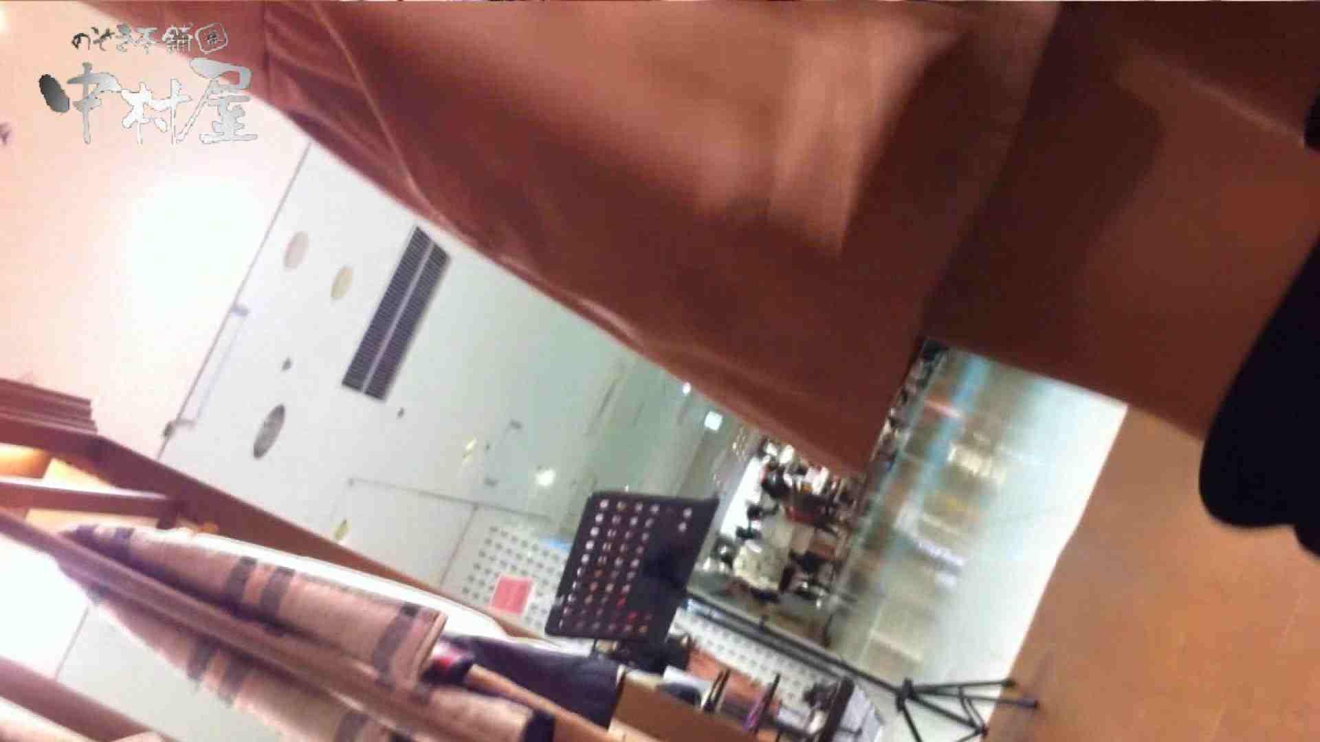 vol.57 美人アパレル胸チラ&パンチラ 激カワ店員のおっぱい 接写 おまんこ動画流出 99pic 82