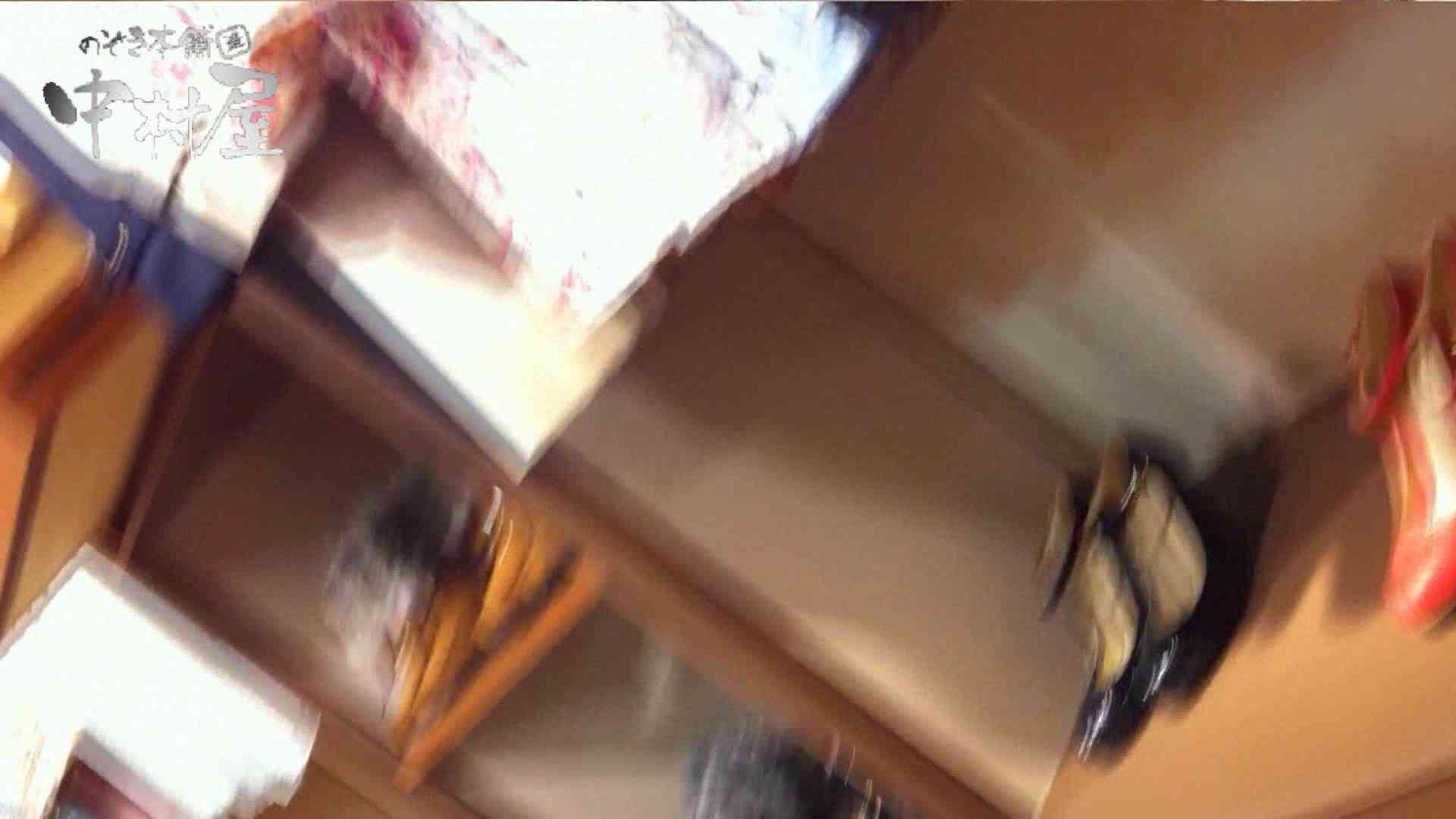 vol.57 美人アパレル胸チラ&パンチラ 激カワ店員のおっぱい チラ歓迎  99pic 96
