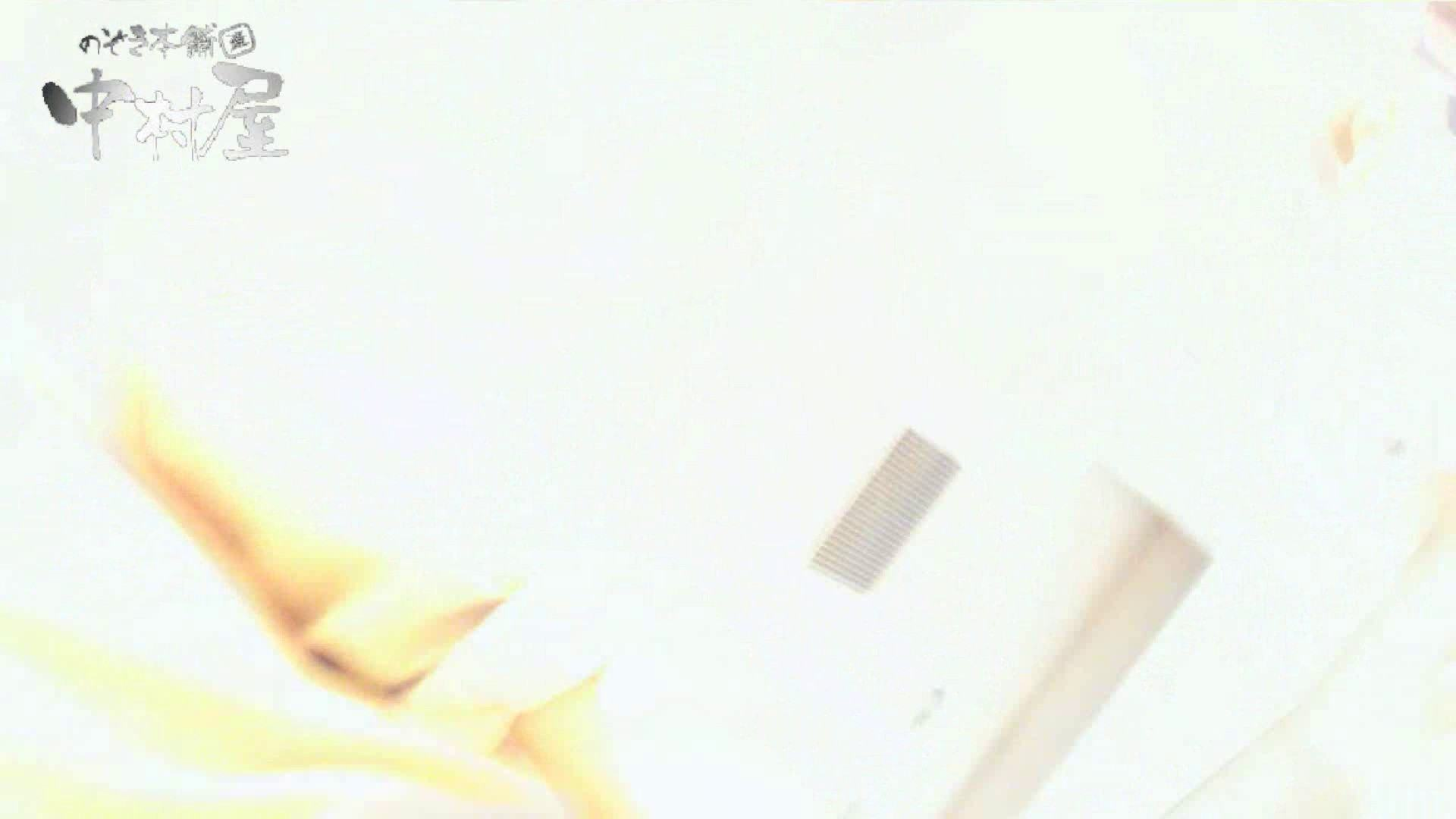 vol.59 美人アパレル胸チラ&パンチラ 色白のカワイイ店員さん 新入生パンチラ  81pic 20