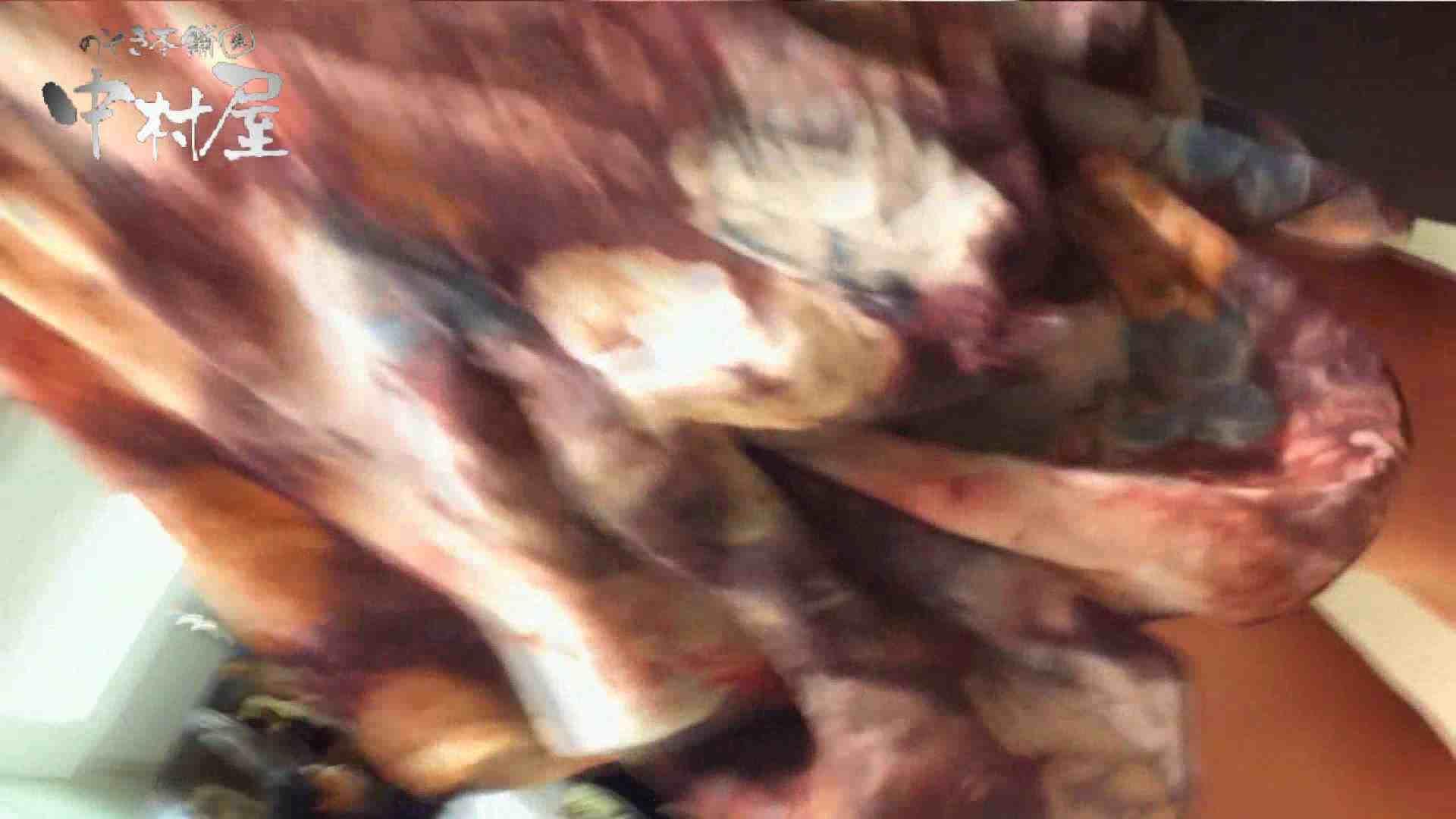 vol.59 美人アパレル胸チラ&パンチラ 色白のカワイイ店員さん 胸チラ 覗きおまんこ画像 81pic 29