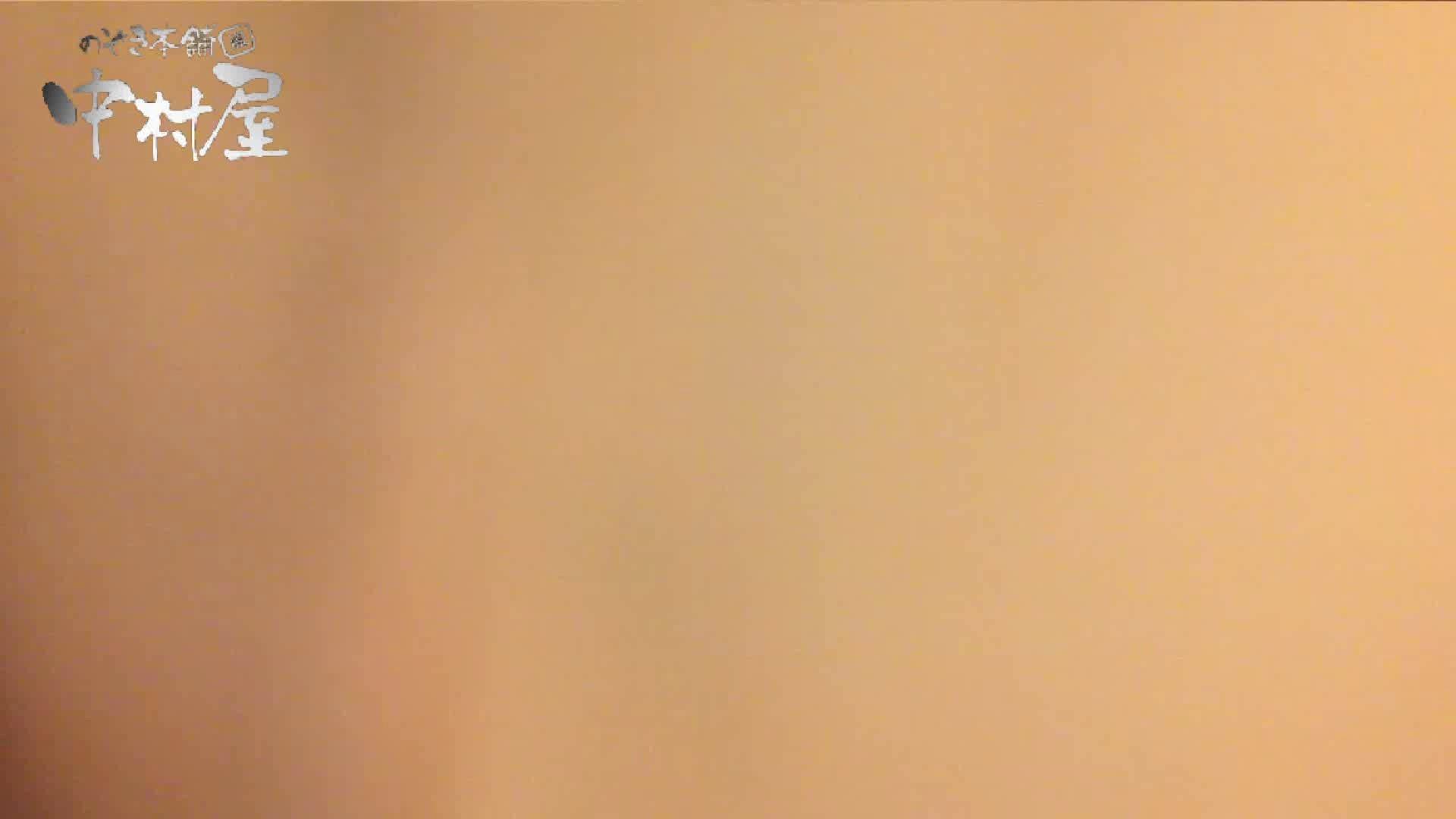 vol.59 美人アパレル胸チラ&パンチラ 色白のカワイイ店員さん 新入生パンチラ | 美しいOLの裸体  81pic 31