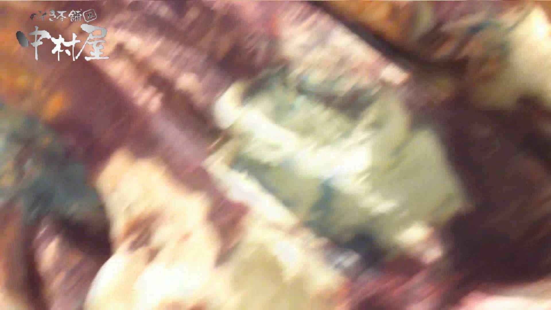 vol.59 美人アパレル胸チラ&パンチラ 色白のカワイイ店員さん 胸チラ 覗きおまんこ画像 81pic 44
