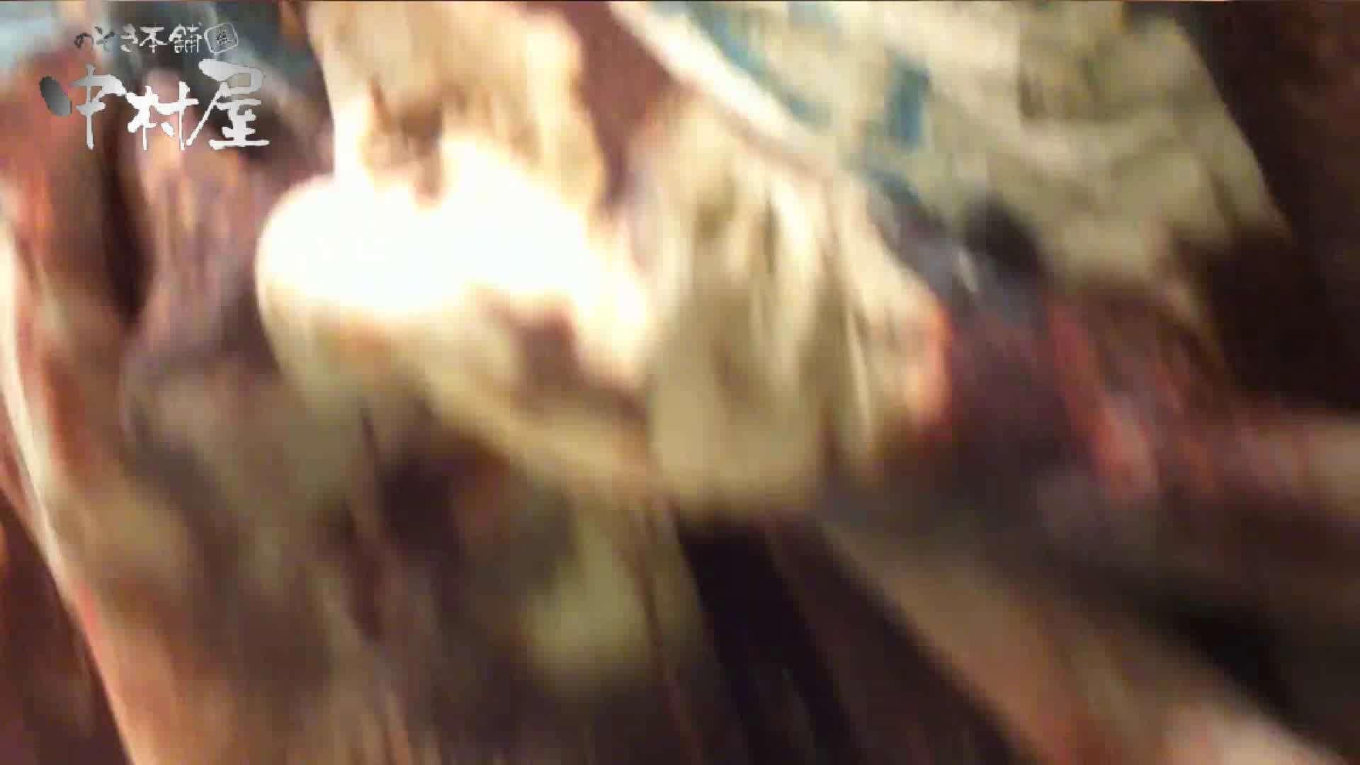 vol.59 美人アパレル胸チラ&パンチラ 色白のカワイイ店員さん 接写 おめこ無修正動画無料 81pic 48
