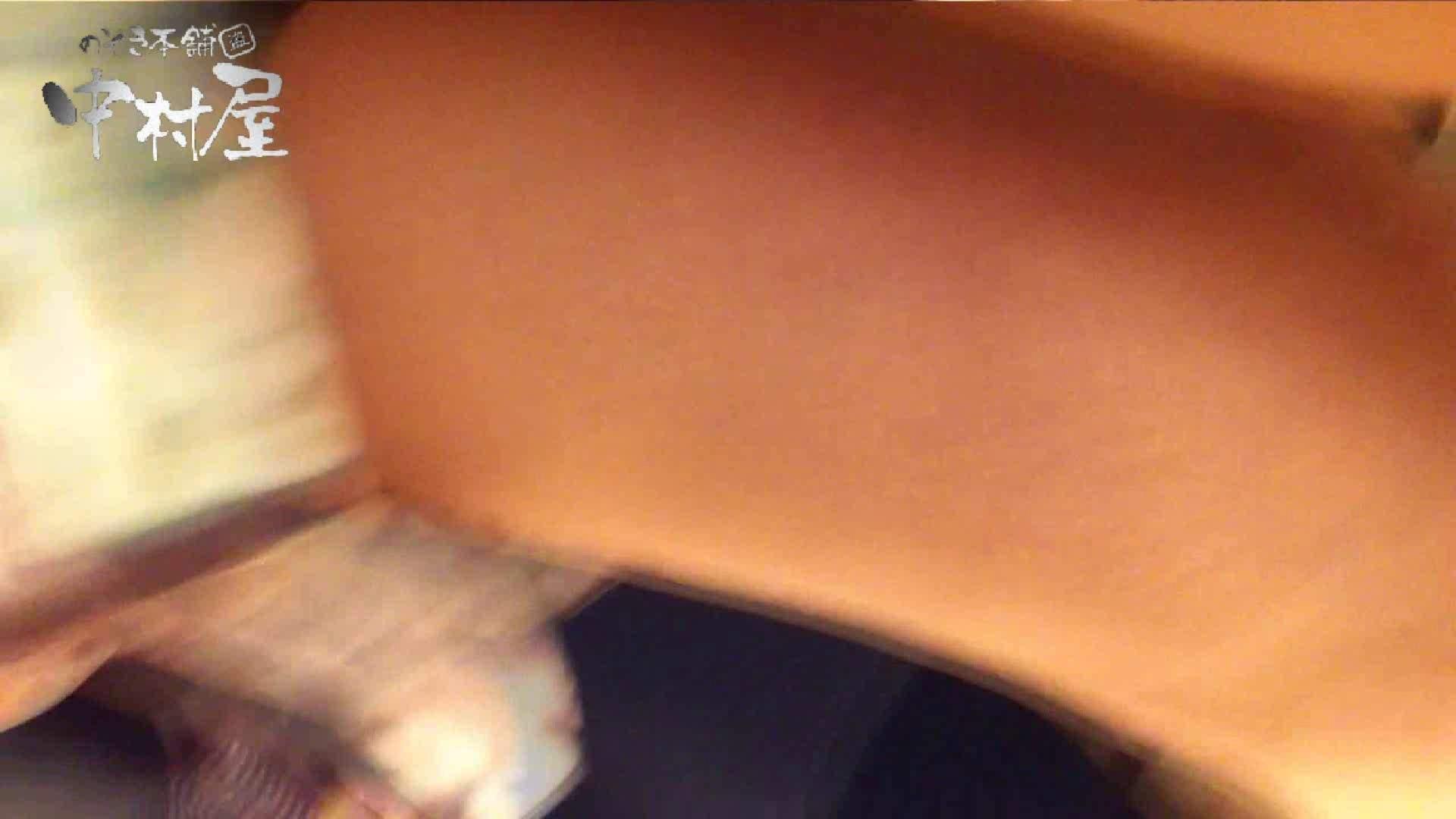 vol.59 美人アパレル胸チラ&パンチラ 色白のカワイイ店員さん 胸チラ 覗きおまんこ画像 81pic 49