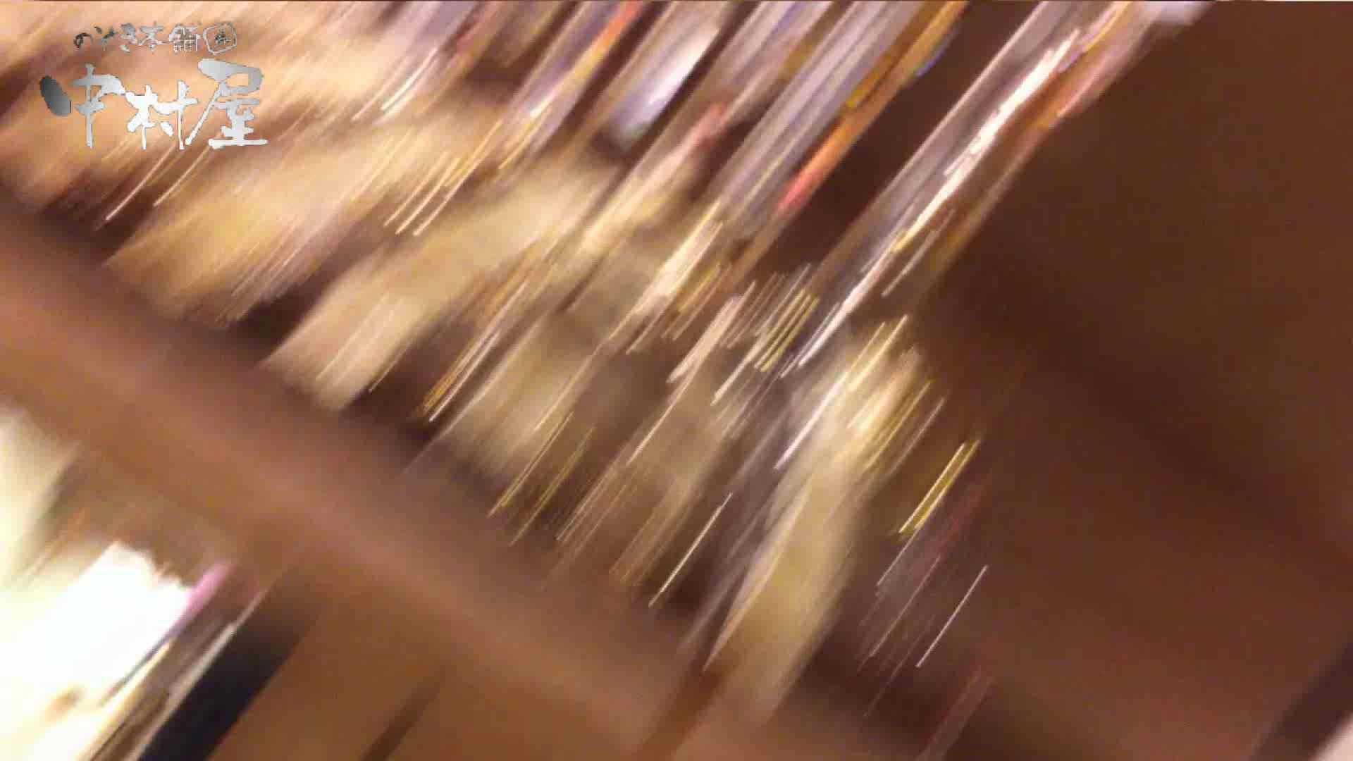 vol.59 美人アパレル胸チラ&パンチラ 色白のカワイイ店員さん チラ歓迎 アダルト動画キャプチャ 81pic 57
