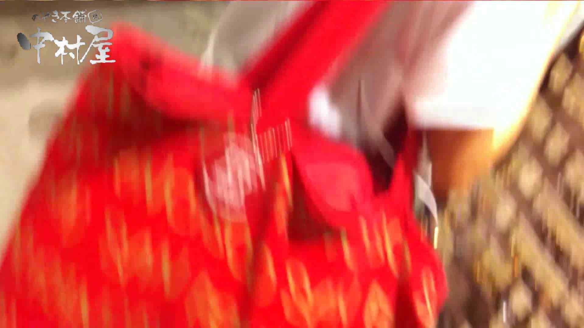 vol.59 美人アパレル胸チラ&パンチラ 色白のカワイイ店員さん 接写 おめこ無修正動画無料 81pic 58