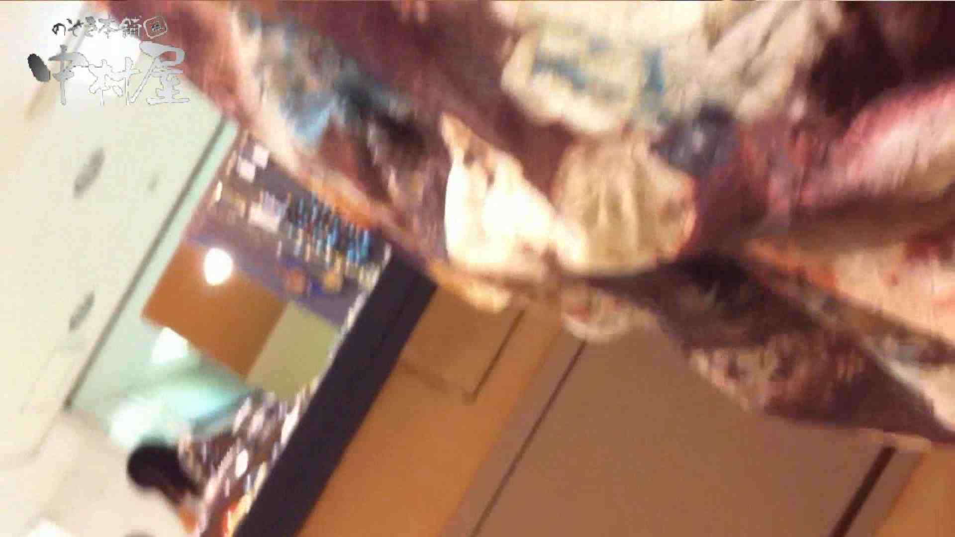 vol.59 美人アパレル胸チラ&パンチラ 色白のカワイイ店員さん 新入生パンチラ | 美しいOLの裸体  81pic 61