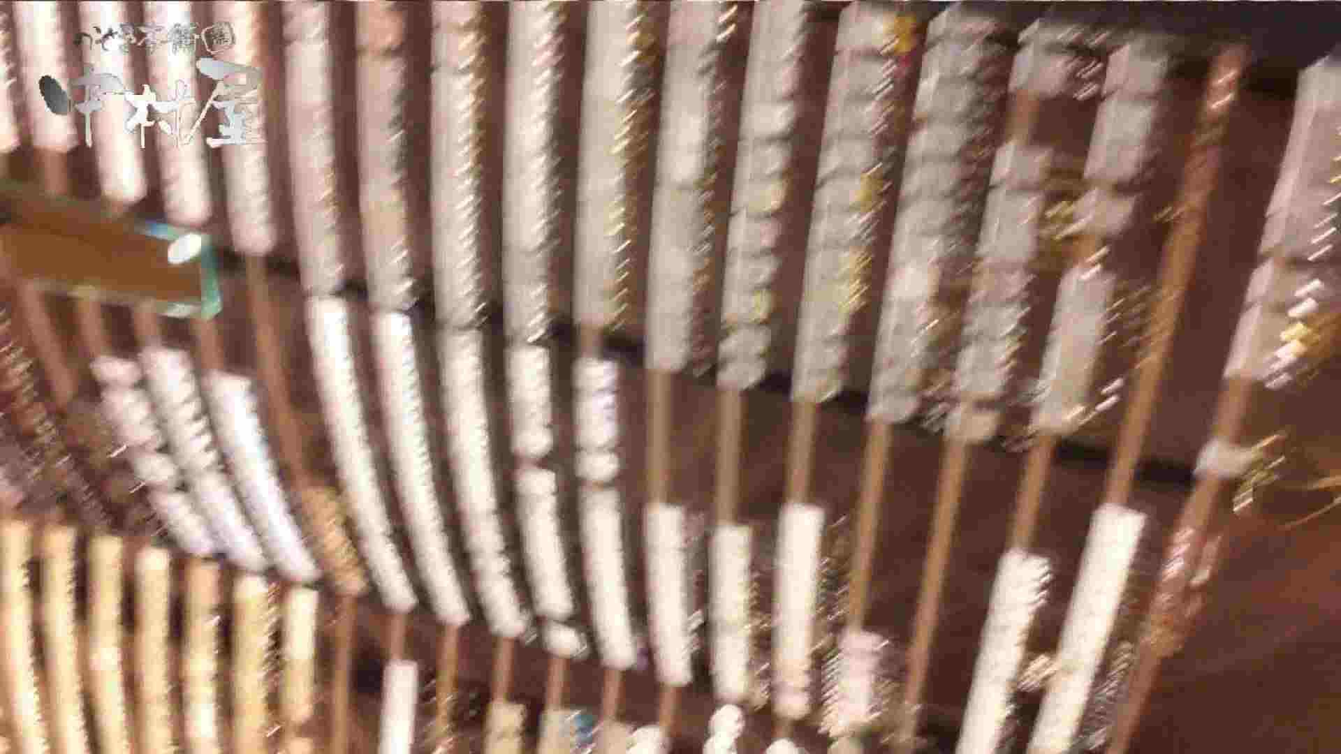 vol.59 美人アパレル胸チラ&パンチラ 色白のカワイイ店員さん チラ歓迎 アダルト動画キャプチャ 81pic 67