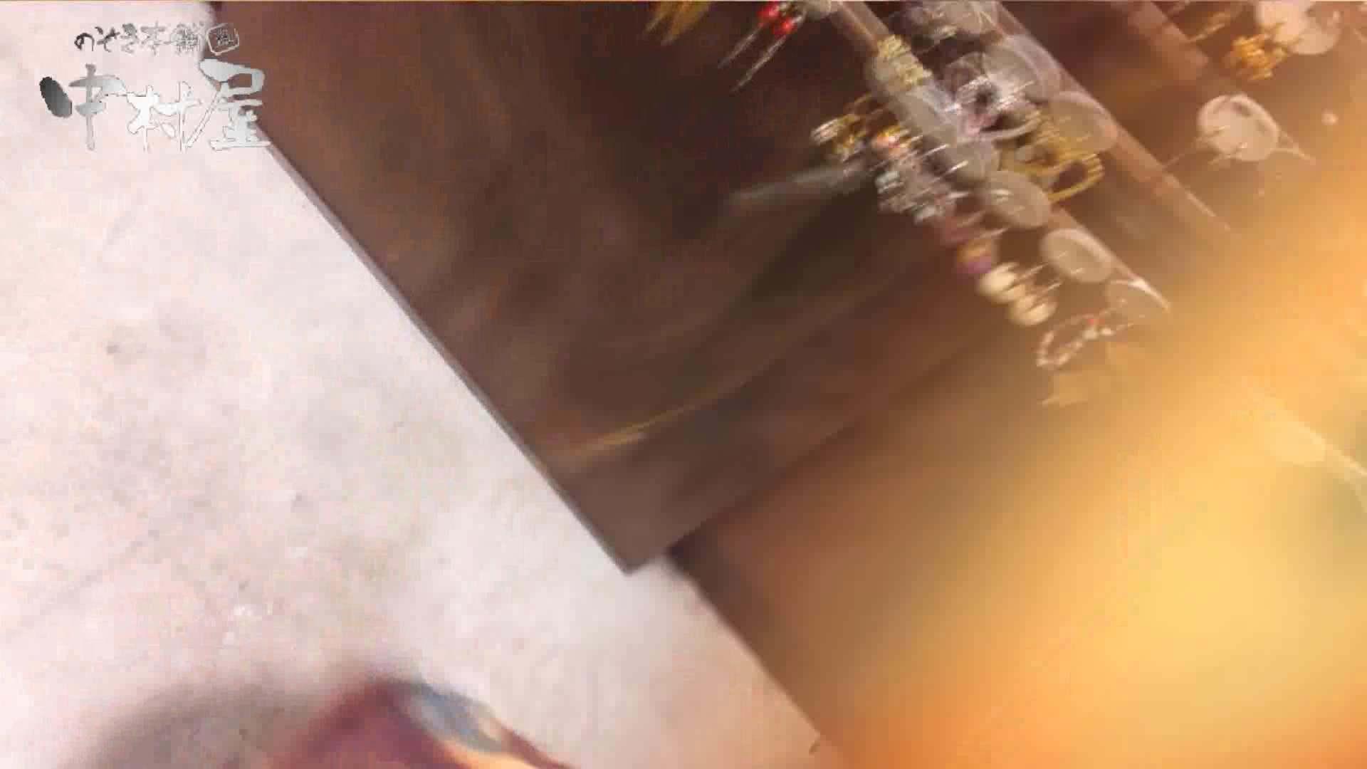 vol.59 美人アパレル胸チラ&パンチラ 色白のカワイイ店員さん チラ歓迎 アダルト動画キャプチャ 81pic 72