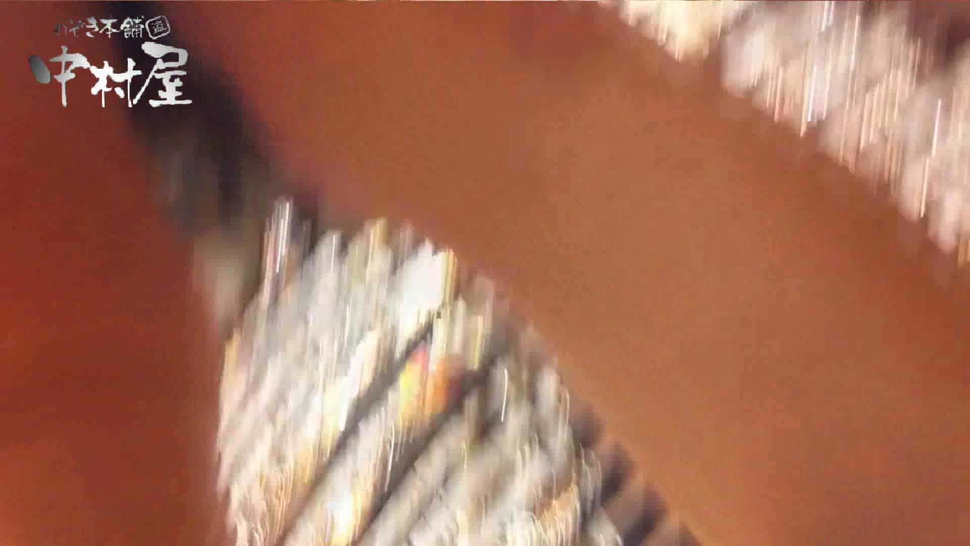 vol.59 美人アパレル胸チラ&パンチラ 色白のカワイイ店員さん 新入生パンチラ  81pic 75