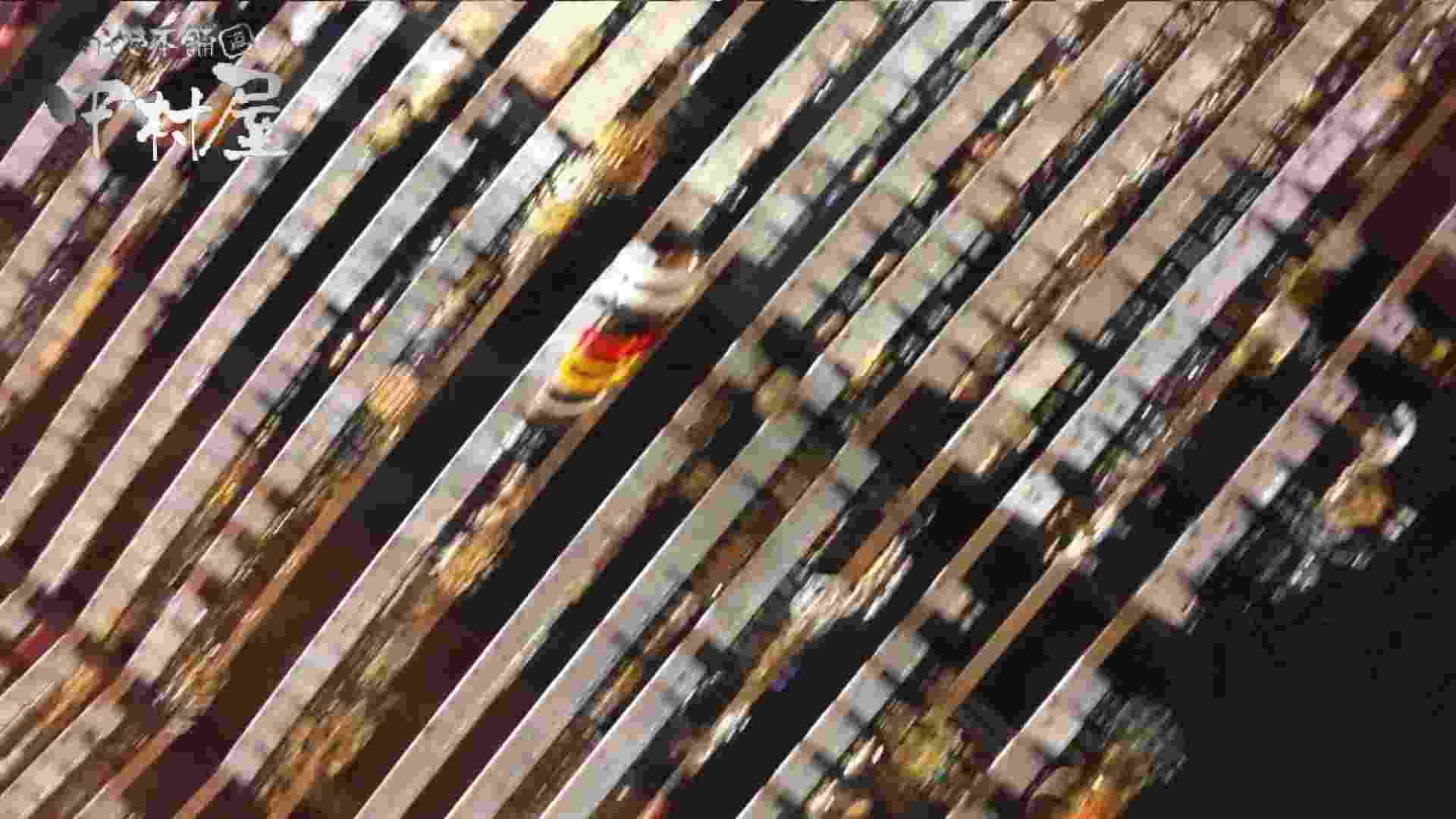 vol.59 美人アパレル胸チラ&パンチラ 色白のカワイイ店員さん 新入生パンチラ | 美しいOLの裸体  81pic 81