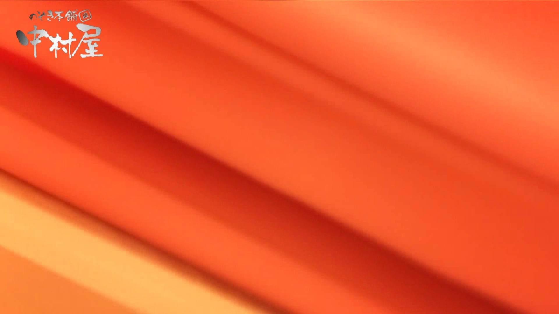 vol.66 美人アパレル胸チラ&パンチラ 店員さんのパンツはストライプ 新入生パンチラ われめAV動画紹介 100pic 33