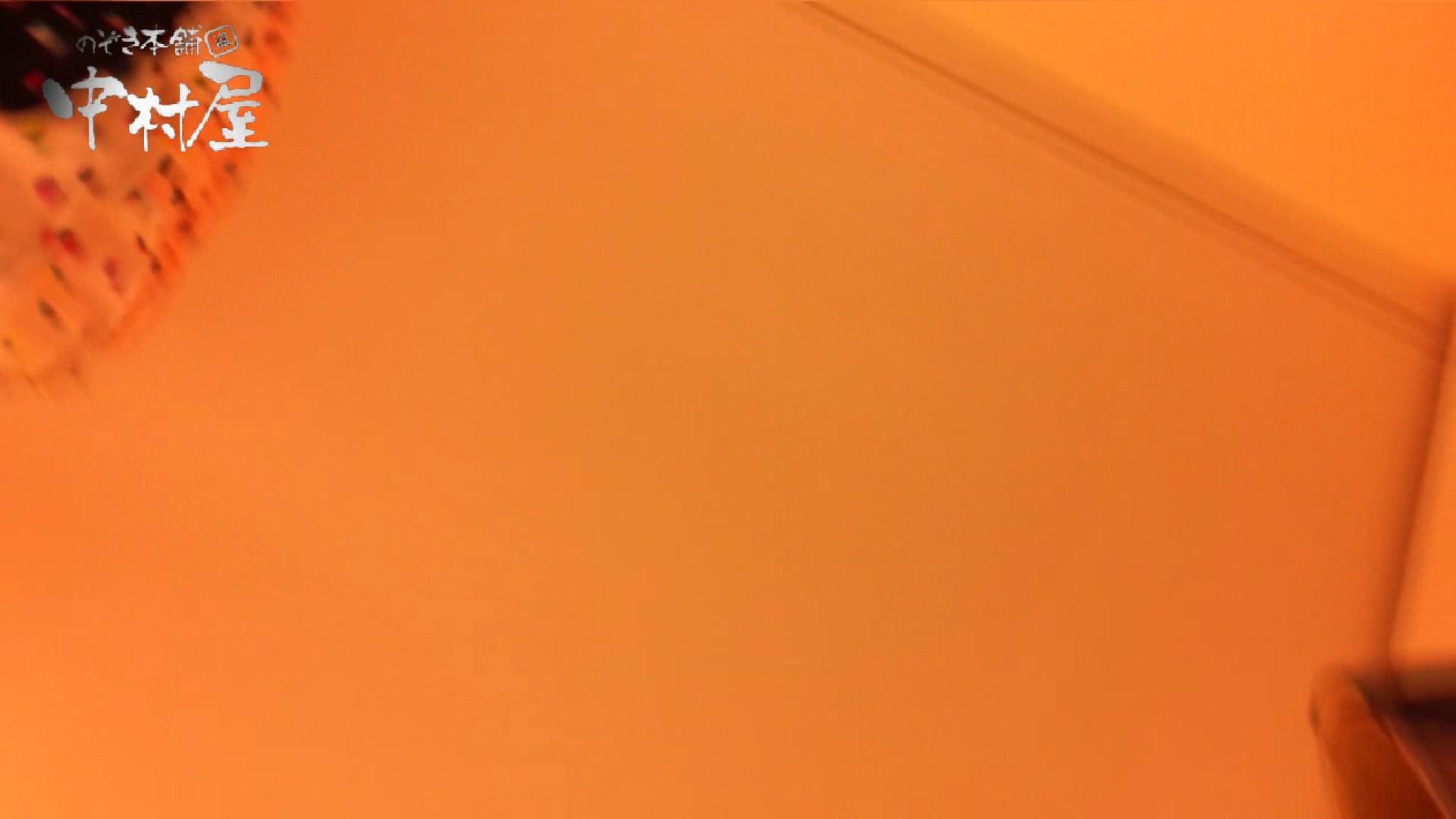 vol.66 美人アパレル胸チラ&パンチラ 店員さんのパンツはストライプ 新入生パンチラ われめAV動画紹介 100pic 68