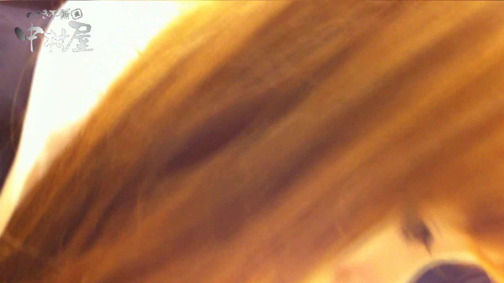vol.66 美人アパレル胸チラ&パンチラ 店員さんのパンツはストライプ 新入生パンチラ われめAV動画紹介 100pic 98