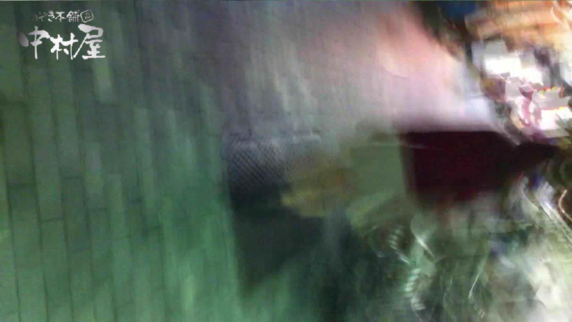 vol.67 美人アパレル胸チラ&パンチラ ひらひらスカートの中身は… 新入生パンチラ | 美しいOLの裸体  75pic 6