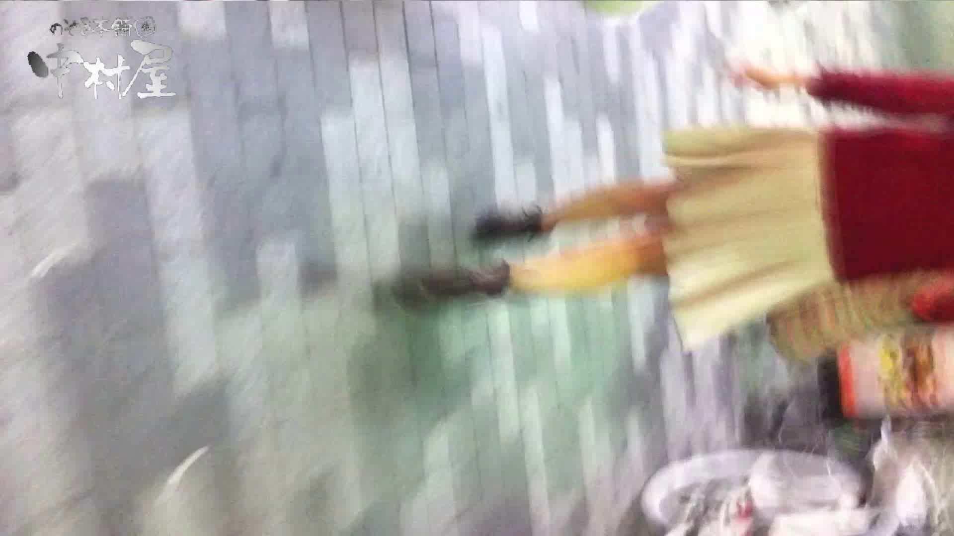 vol.67 美人アパレル胸チラ&パンチラ ひらひらスカートの中身は… 接写 われめAV動画紹介 75pic 8